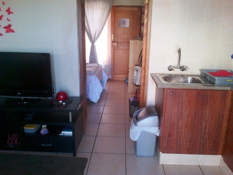 Potchefstroom property to rent. Ref No: 13550672. Picture no 7