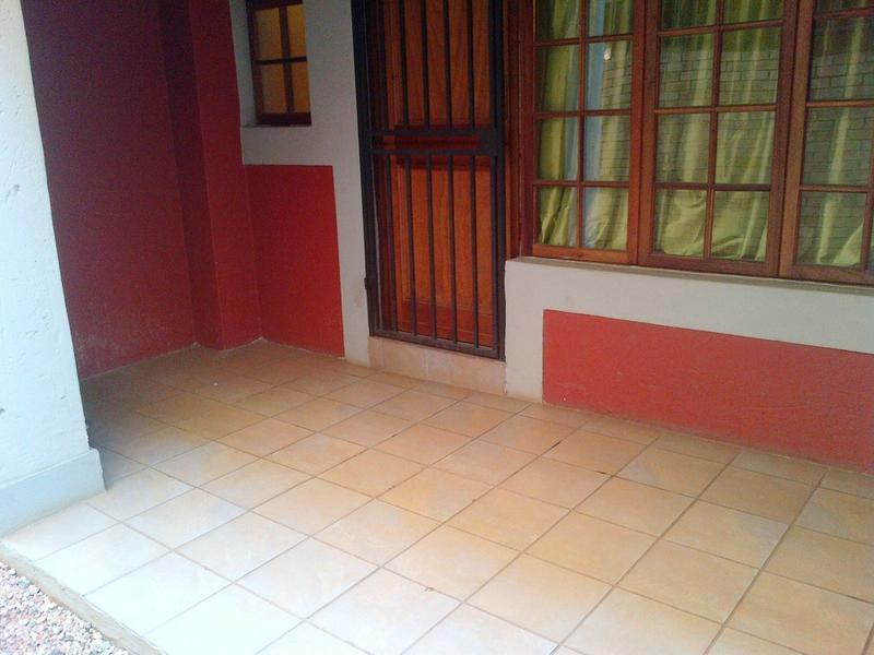 Potchefstroom property to rent. Ref No: 13550672. Picture no 12