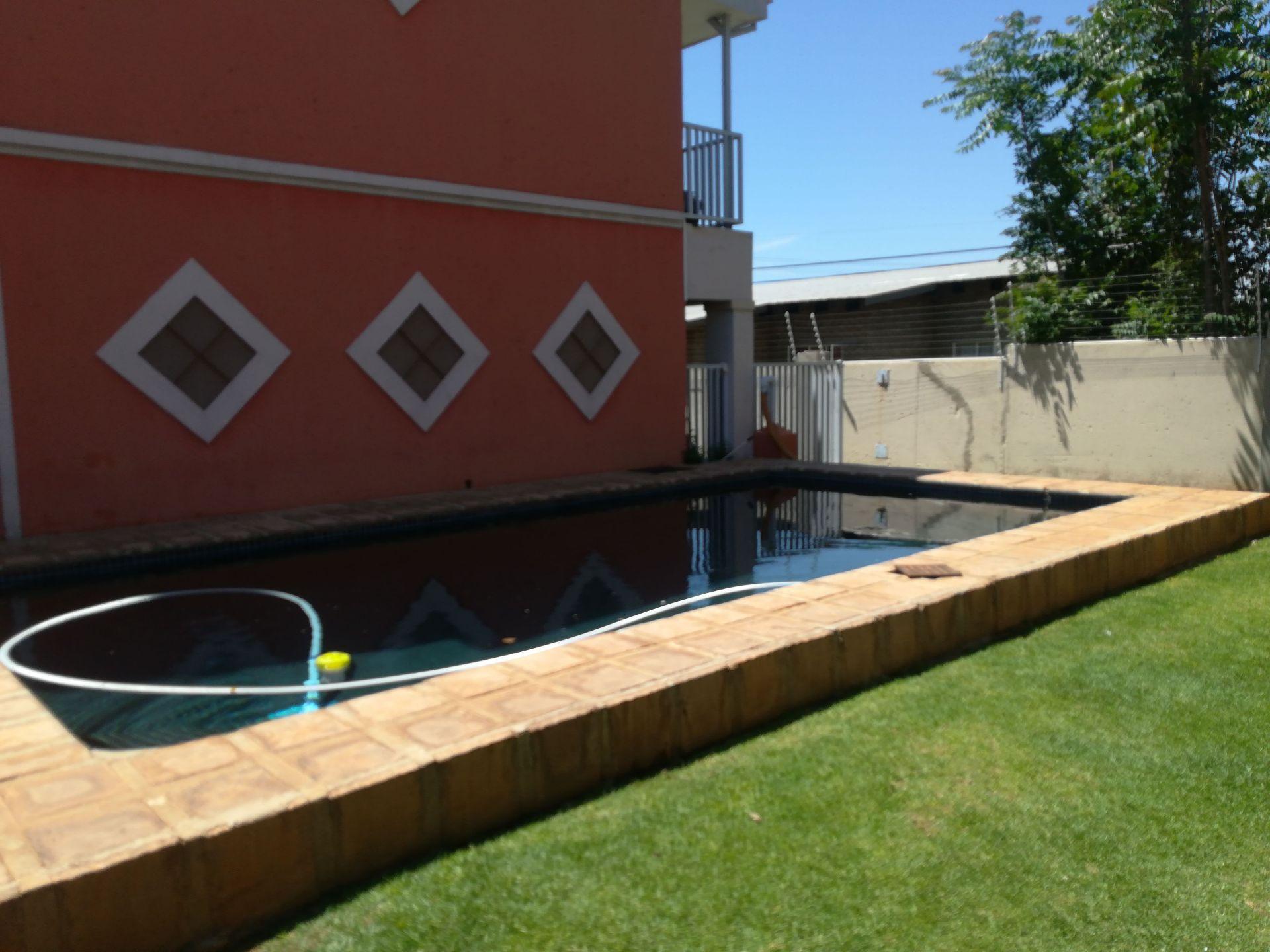 Potchefstroom property to rent. Ref No: 13550672. Picture no 1