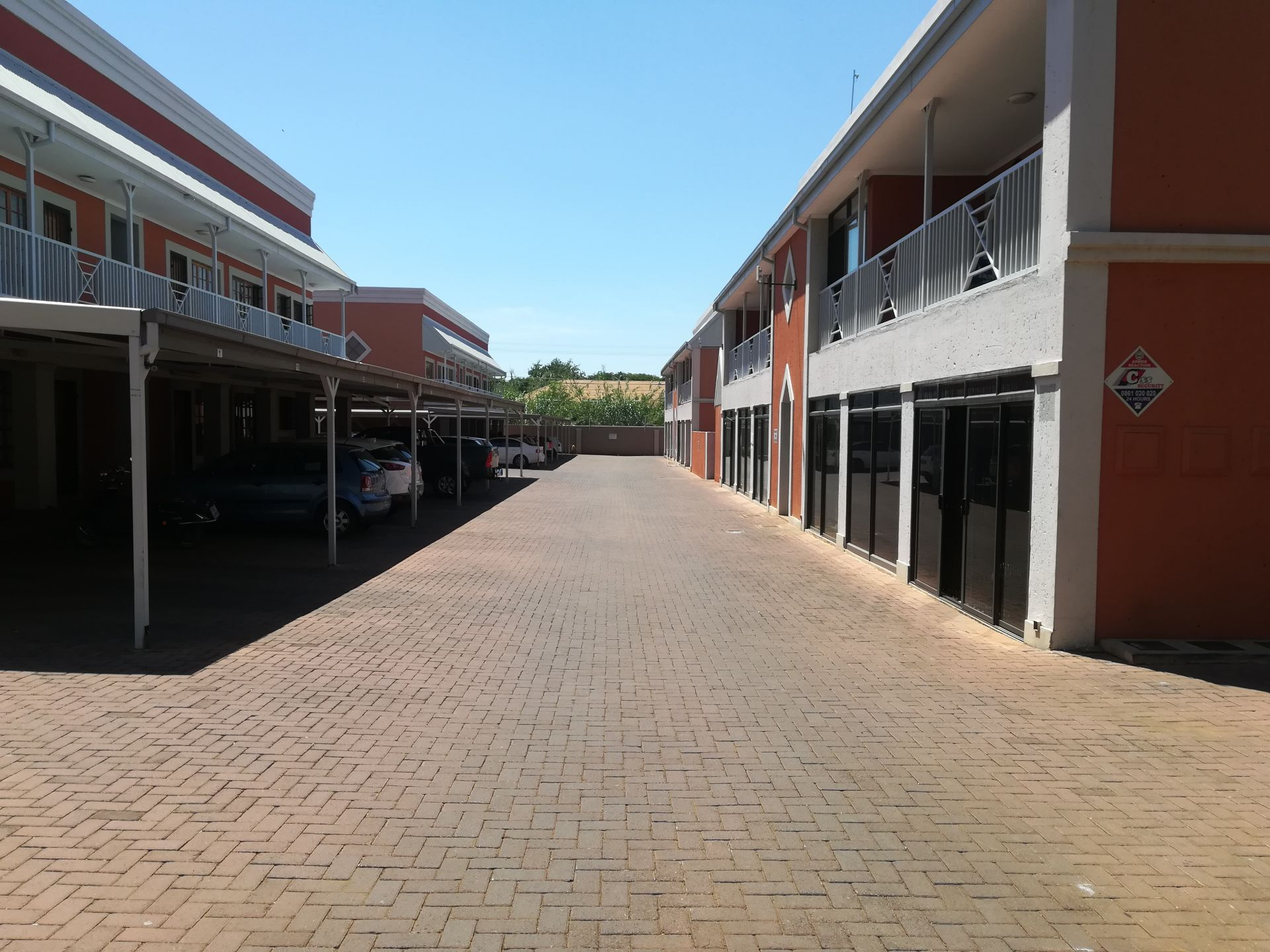 Potchefstroom property to rent. Ref No: 13550672. Picture no 3