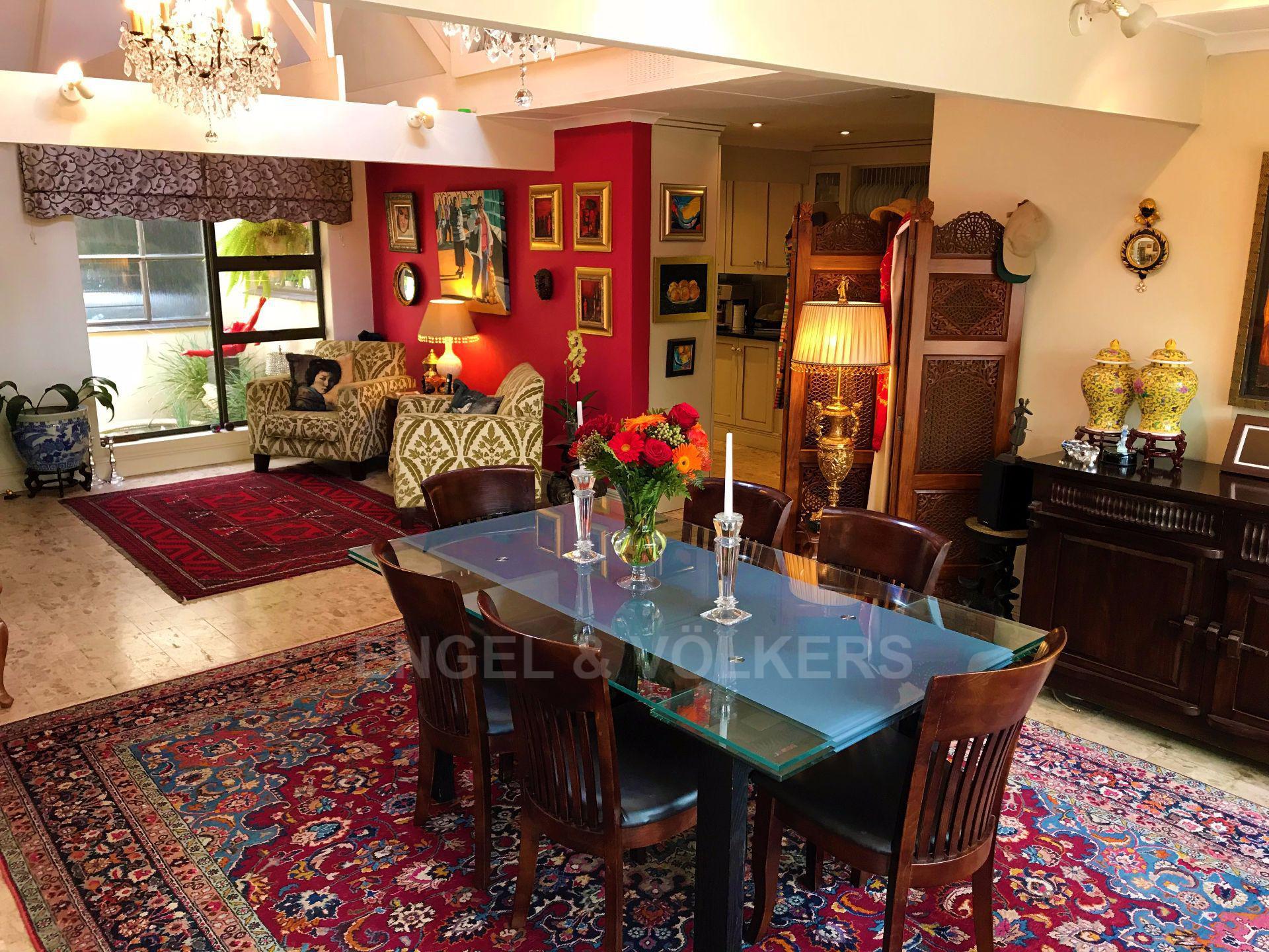 Heilige Akker property for sale. Ref No: 13555391. Picture no 5