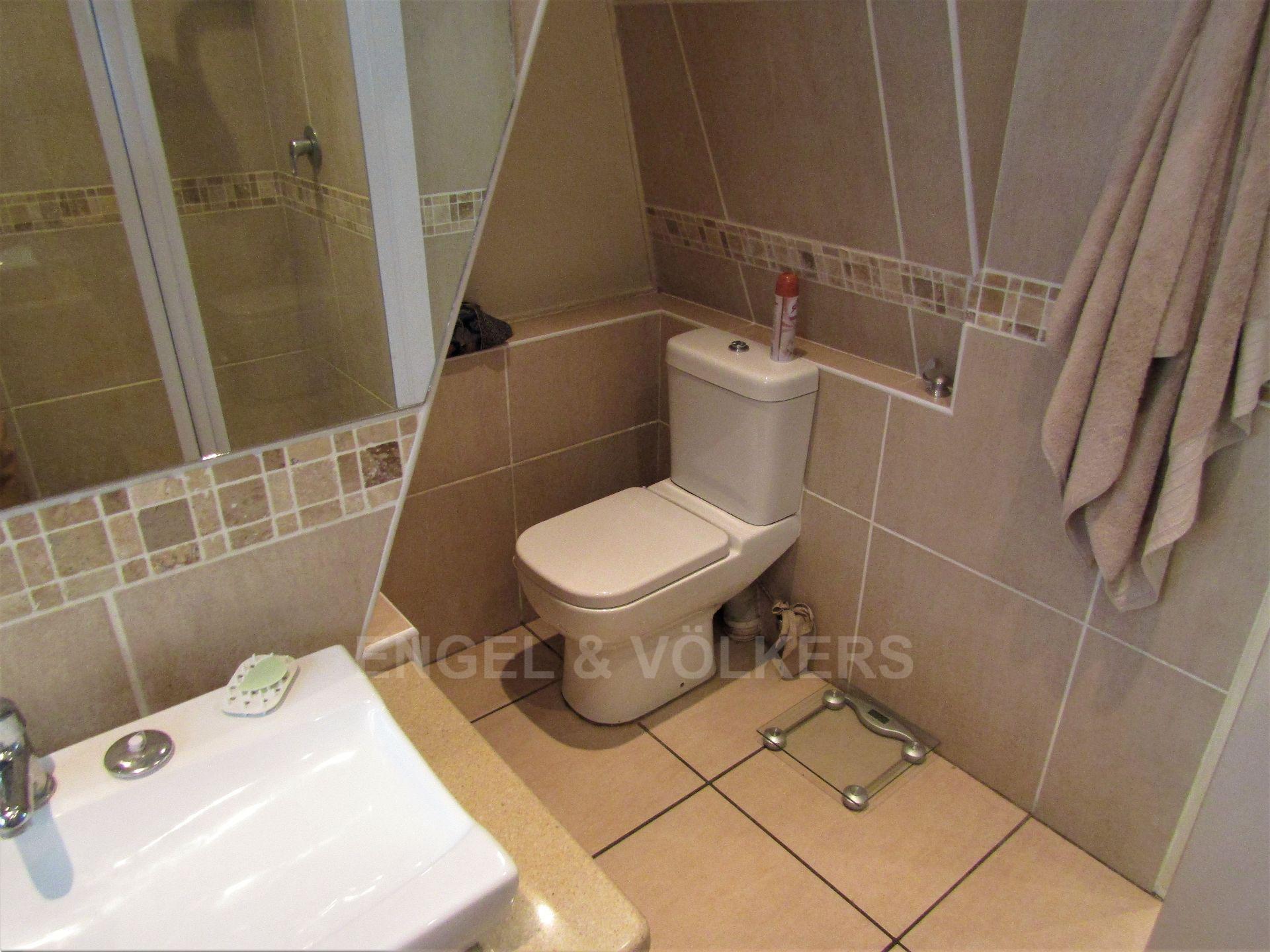 Heilige Akker property for sale. Ref No: 13555391. Picture no 16