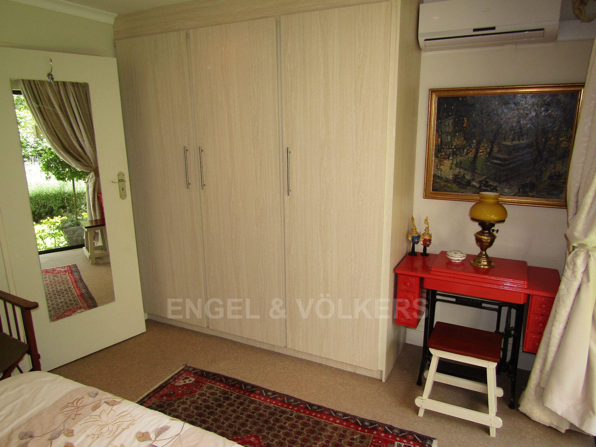 Heilige Akker property for sale. Ref No: 13555391. Picture no 18