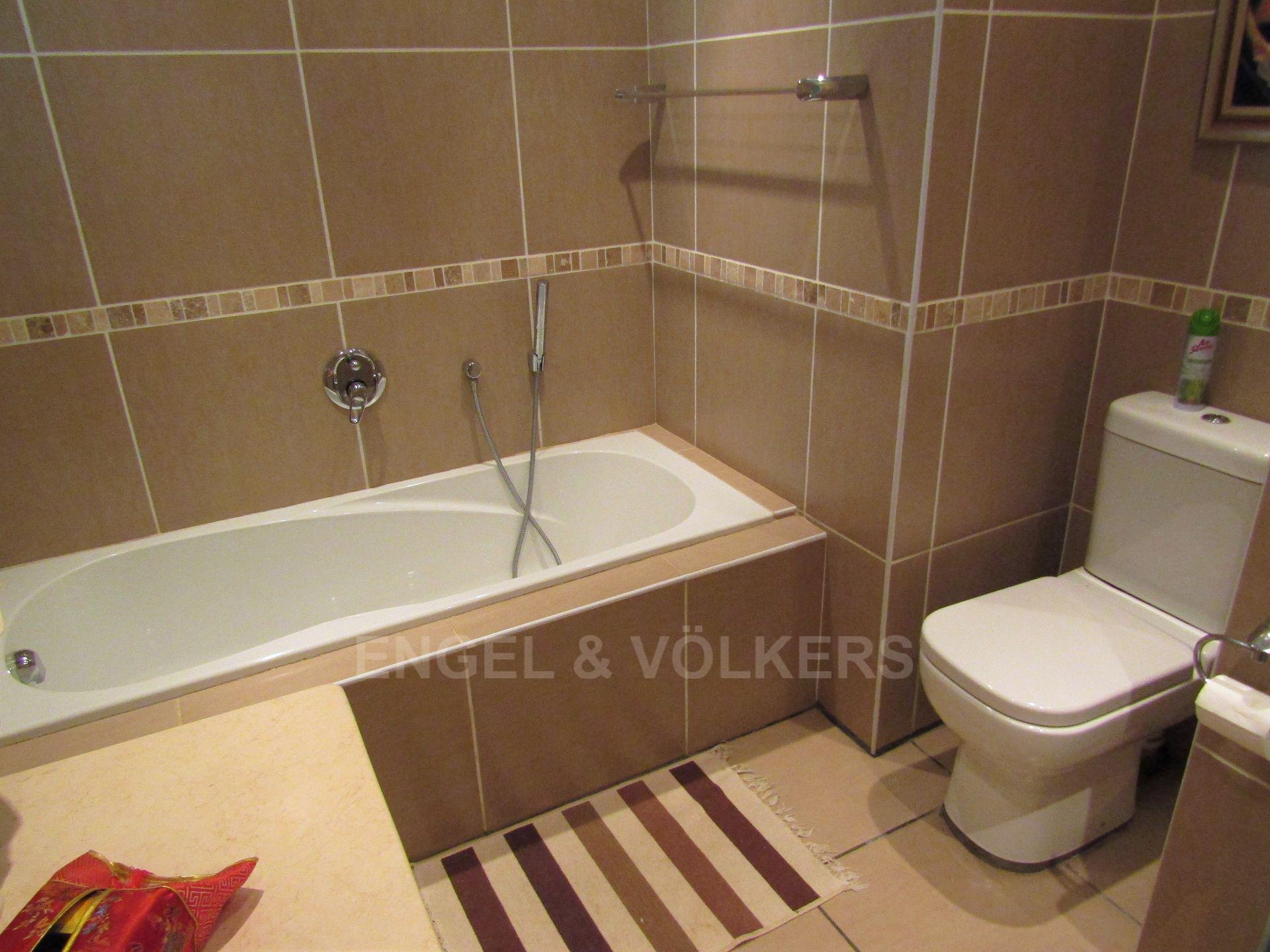Heilige Akker property for sale. Ref No: 13555391. Picture no 19