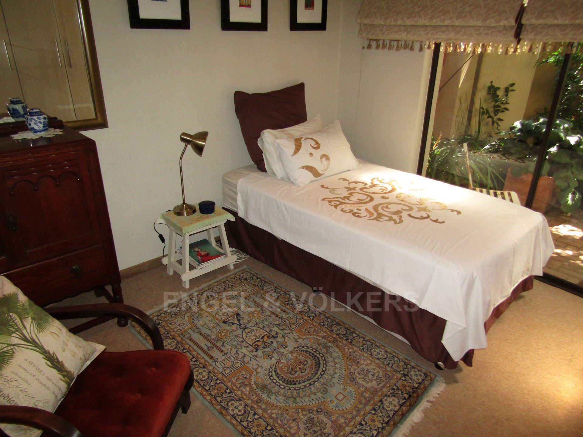 Heilige Akker property for sale. Ref No: 13555391. Picture no 21