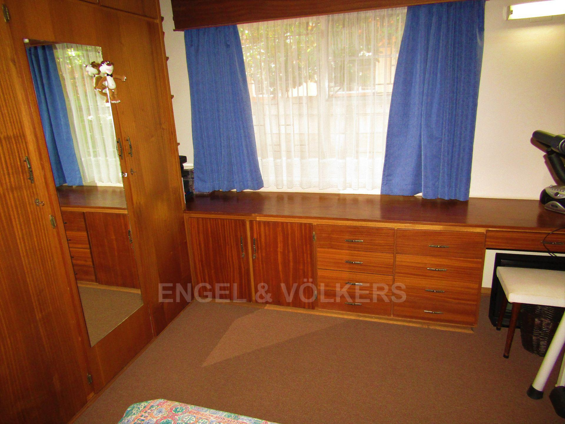 Heilige Akker property for sale. Ref No: 13565633. Picture no 21