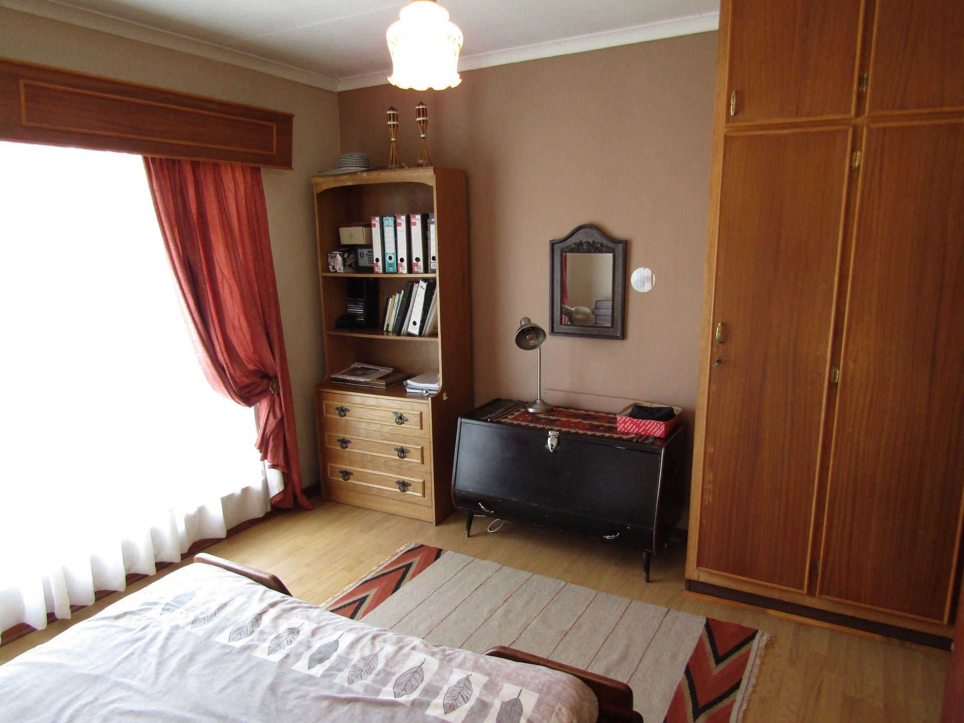 Van Der Hoff Park property for sale. Ref No: 13565864. Picture no 17