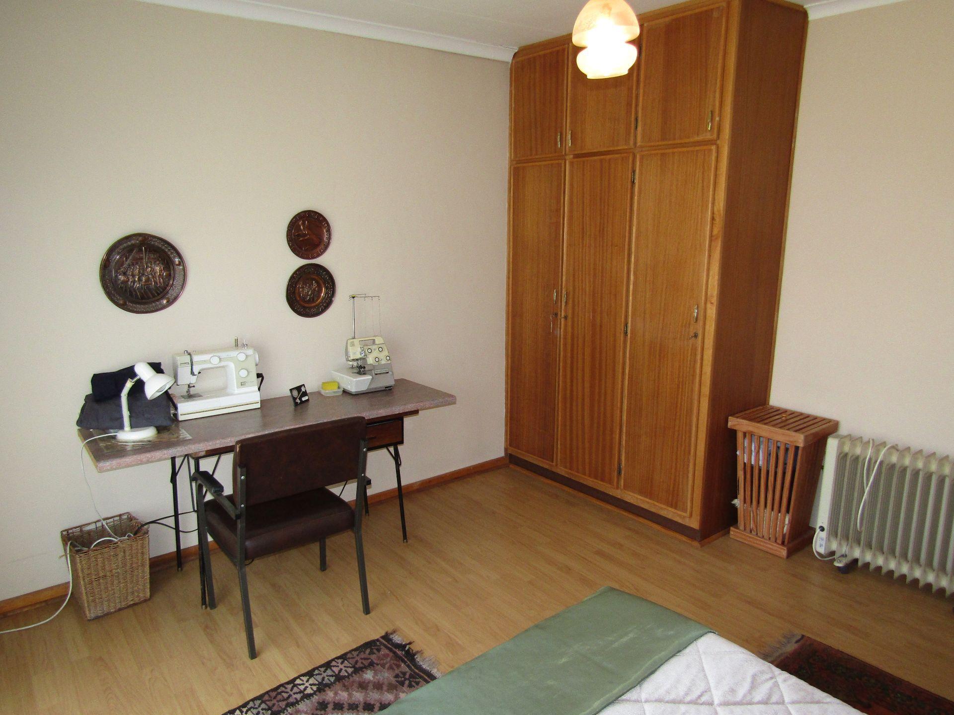 Van Der Hoff Park property for sale. Ref No: 13565864. Picture no 21