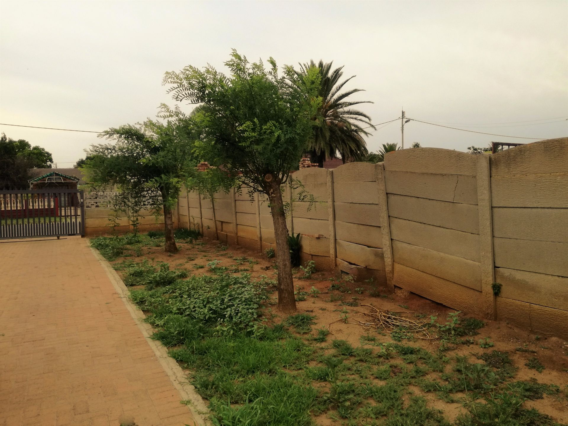 Potchefstroom Central property for sale. Ref No: 13623596. Picture no 3