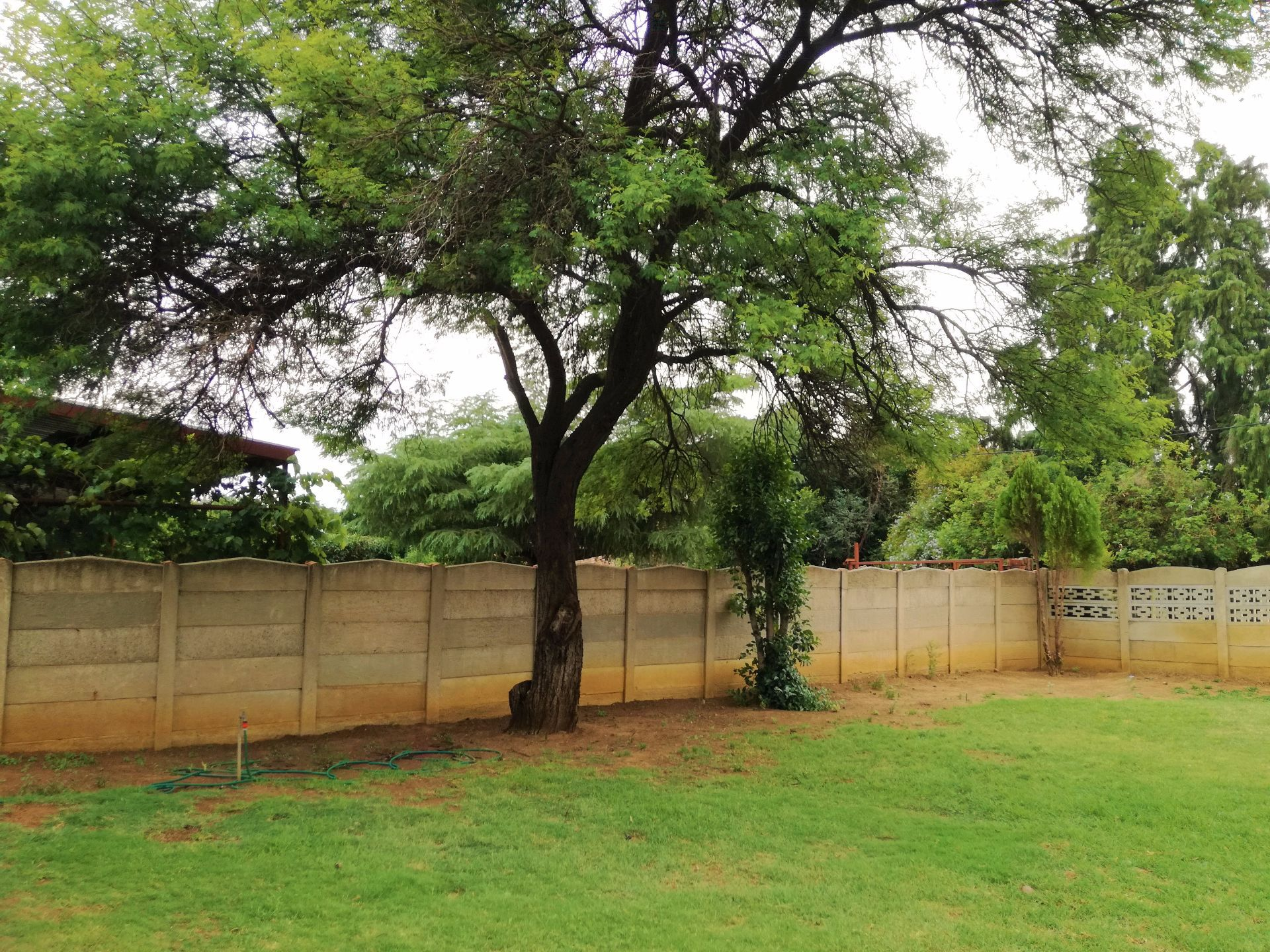 Potchefstroom Central property for sale. Ref No: 13623596. Picture no 5