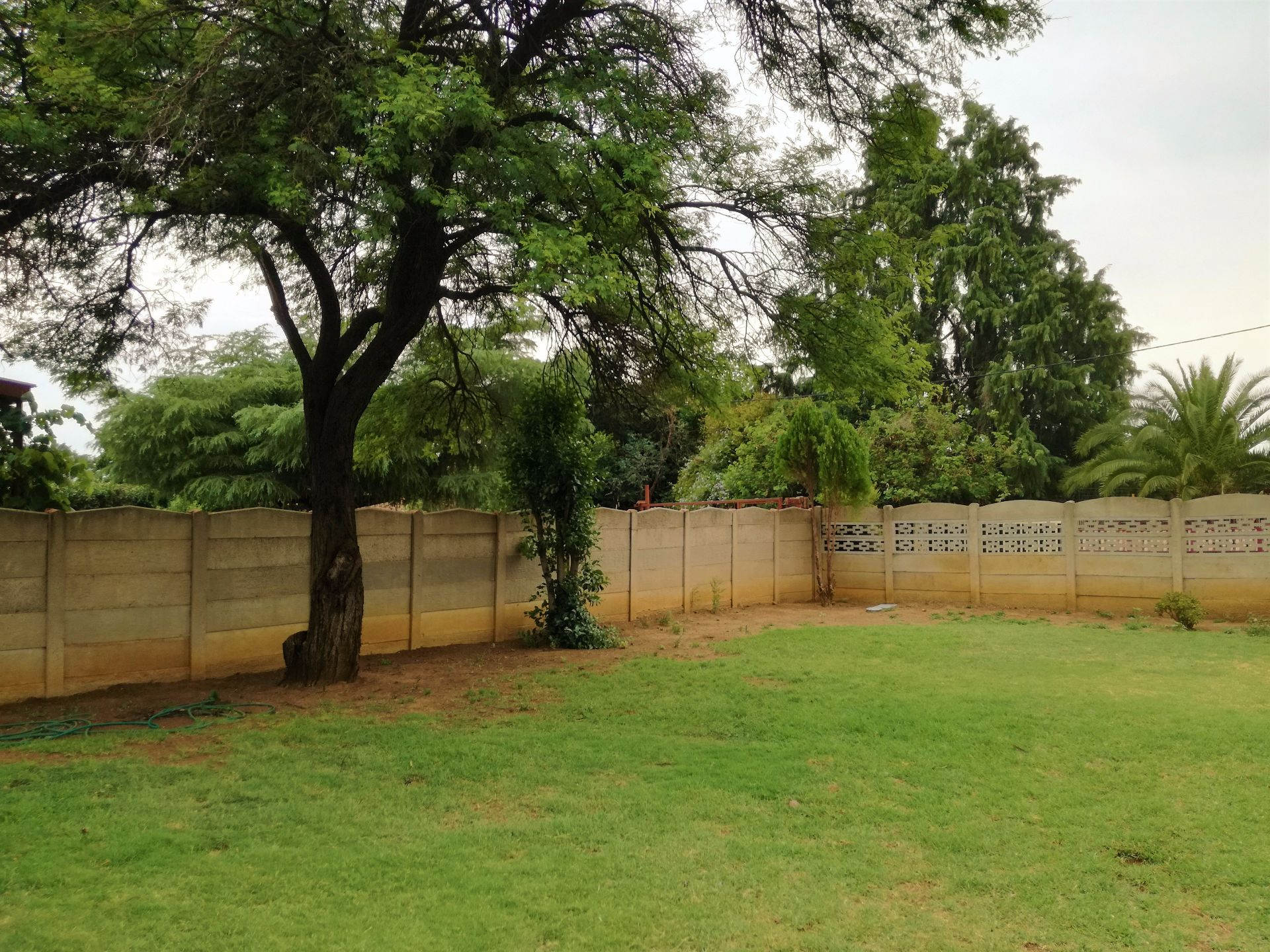 Potchefstroom Central property for sale. Ref No: 13623596. Picture no 2
