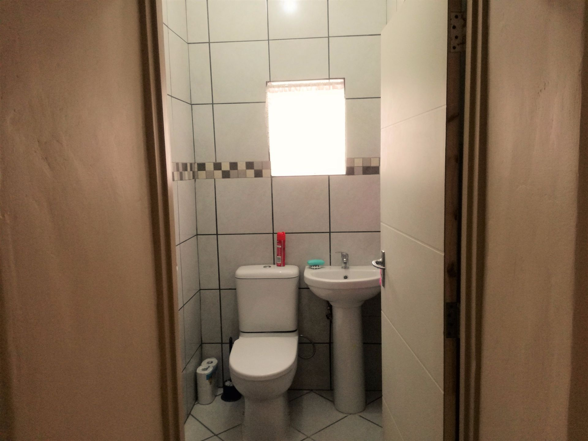 Potchefstroom Central property for sale. Ref No: 13623596. Picture no 13