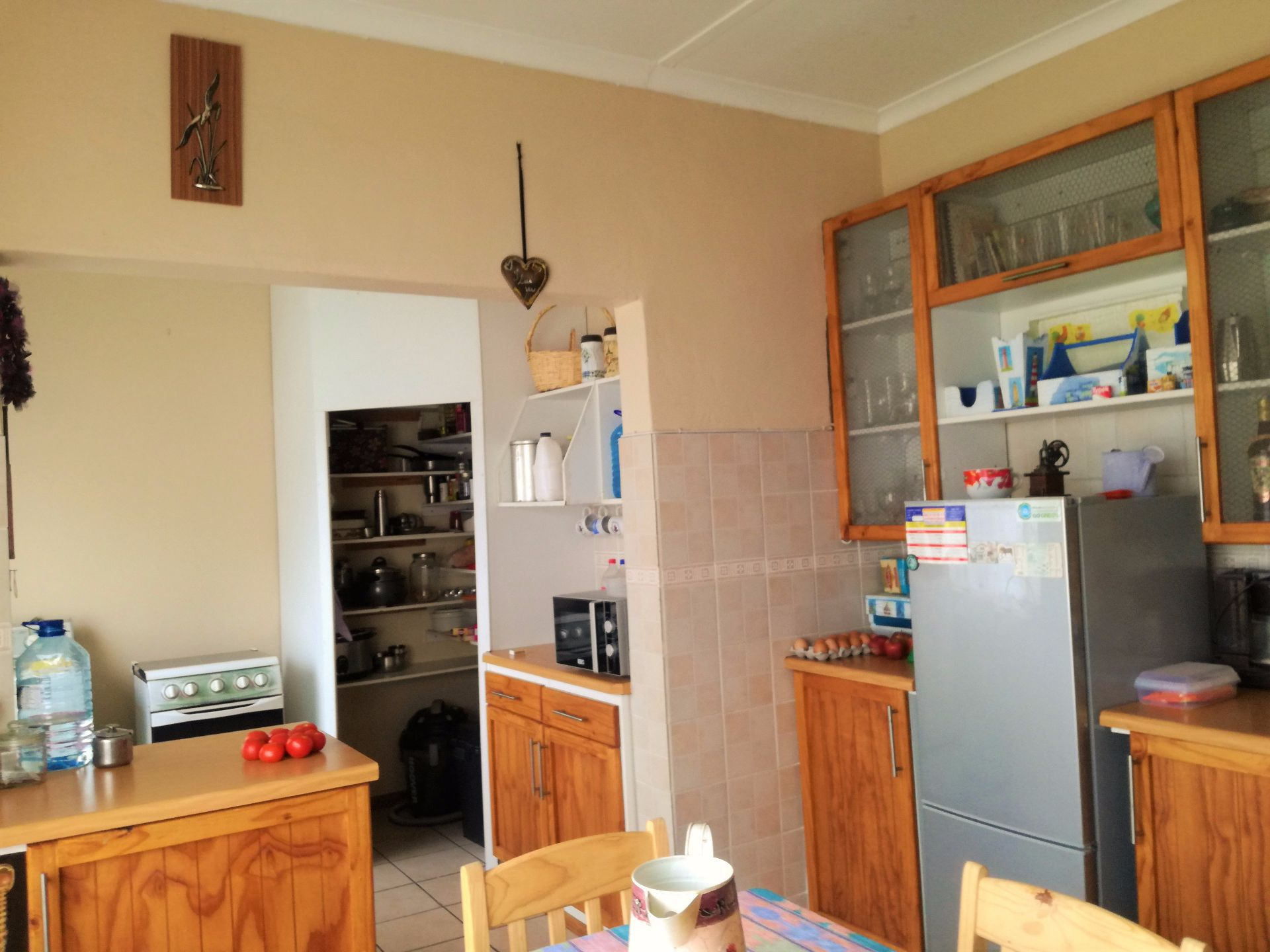 Potchefstroom Central property for sale. Ref No: 13623596. Picture no 7