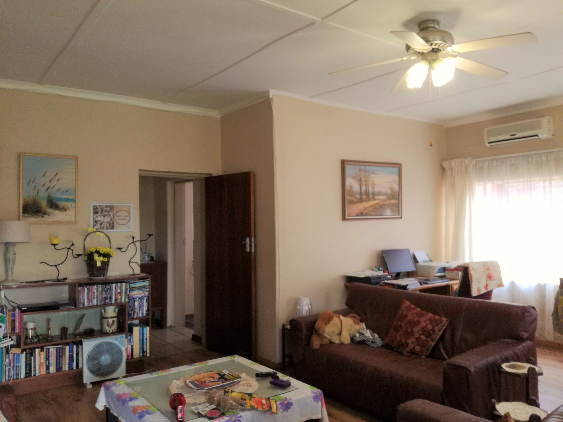 Potchefstroom Central property for sale. Ref No: 13623596. Picture no 6