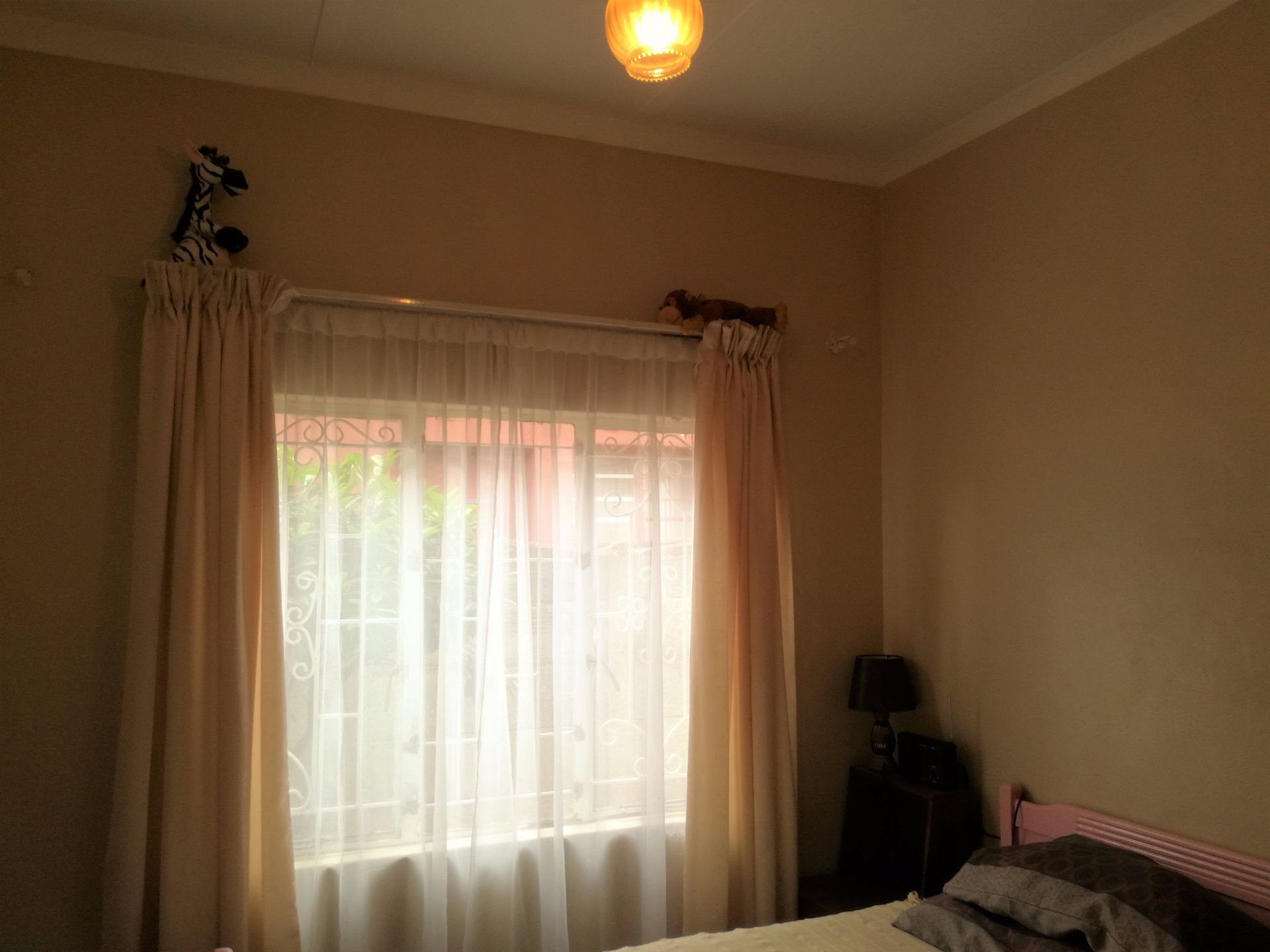 Potchefstroom Central property for sale. Ref No: 13623596. Picture no 14