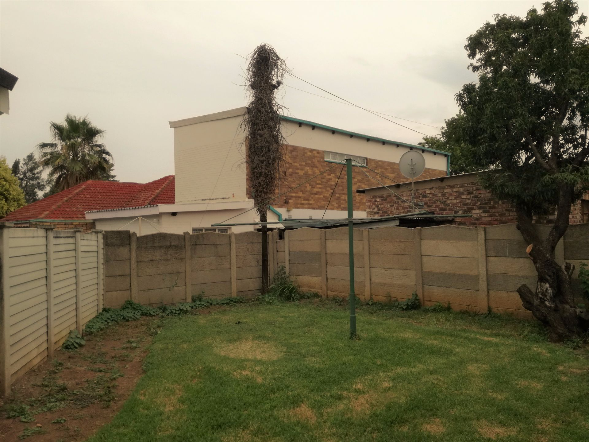 Potchefstroom Central property for sale. Ref No: 13623596. Picture no 15