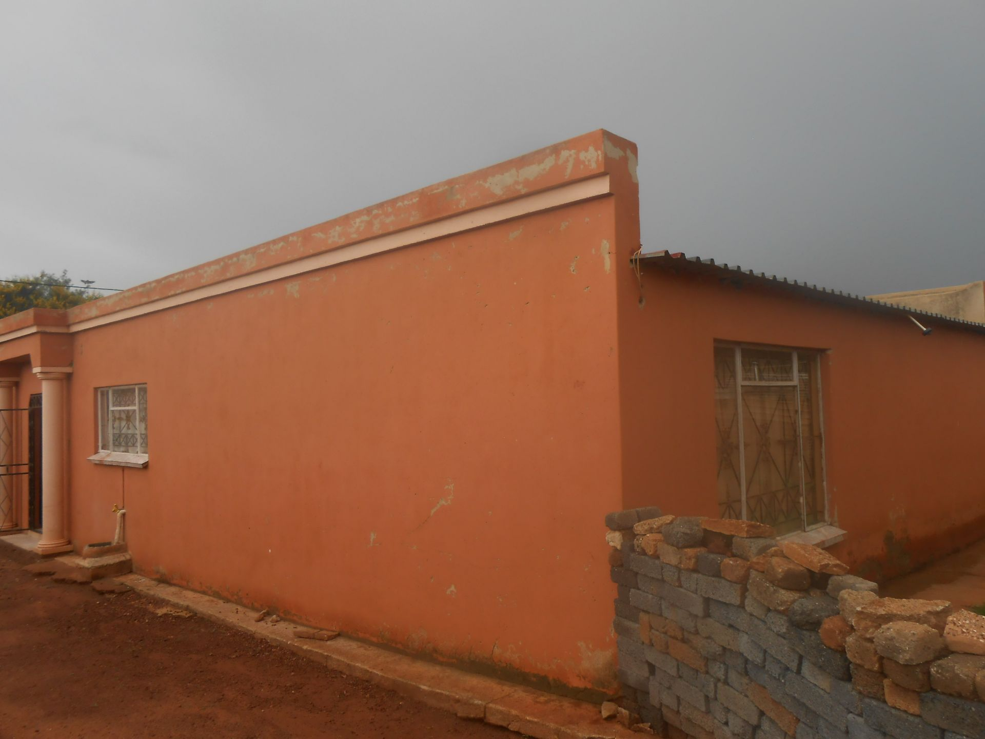 Ikageng property for sale. Ref No: 13564517. Picture no 23