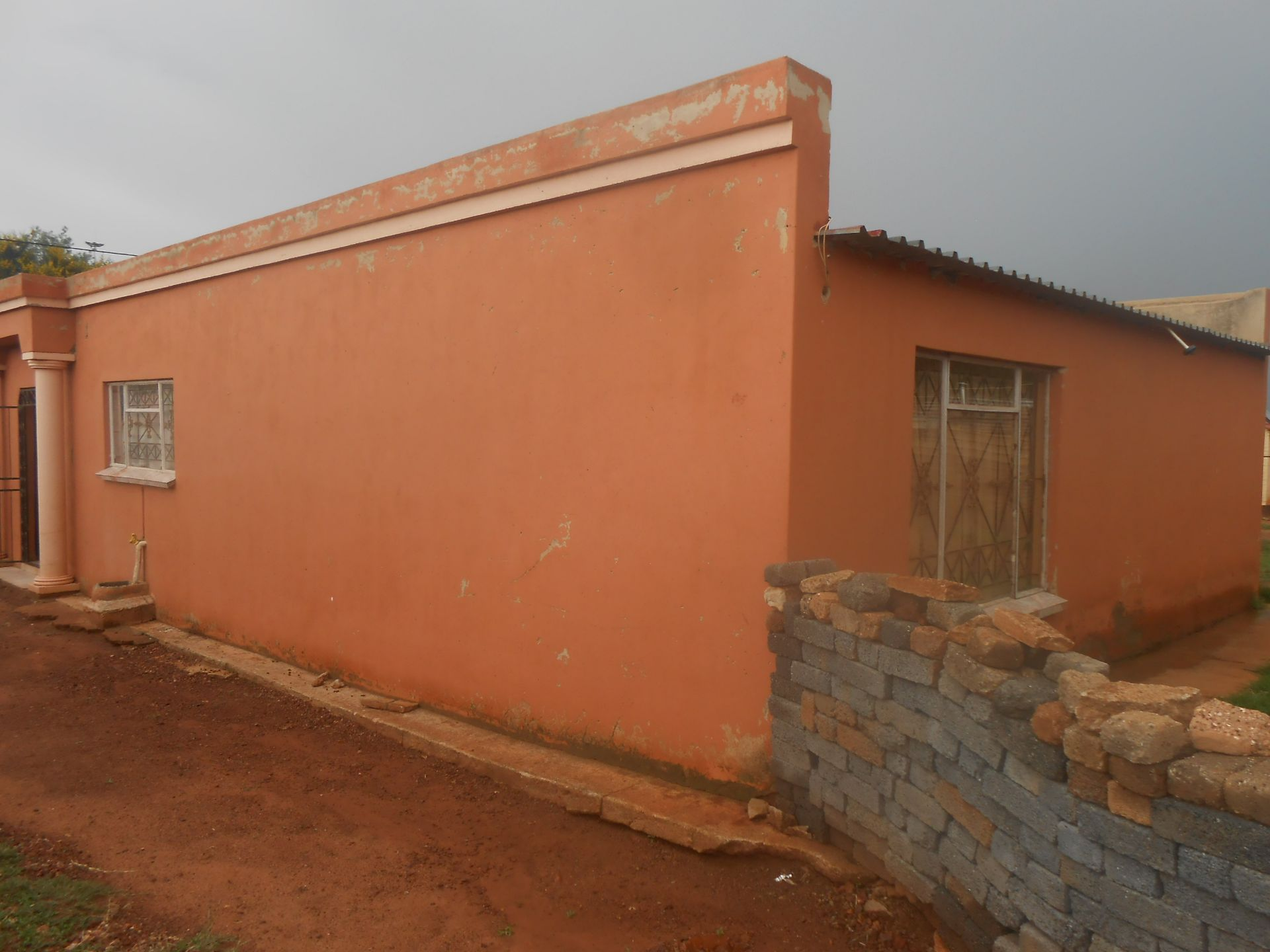 Ikageng property for sale. Ref No: 13564517. Picture no 18