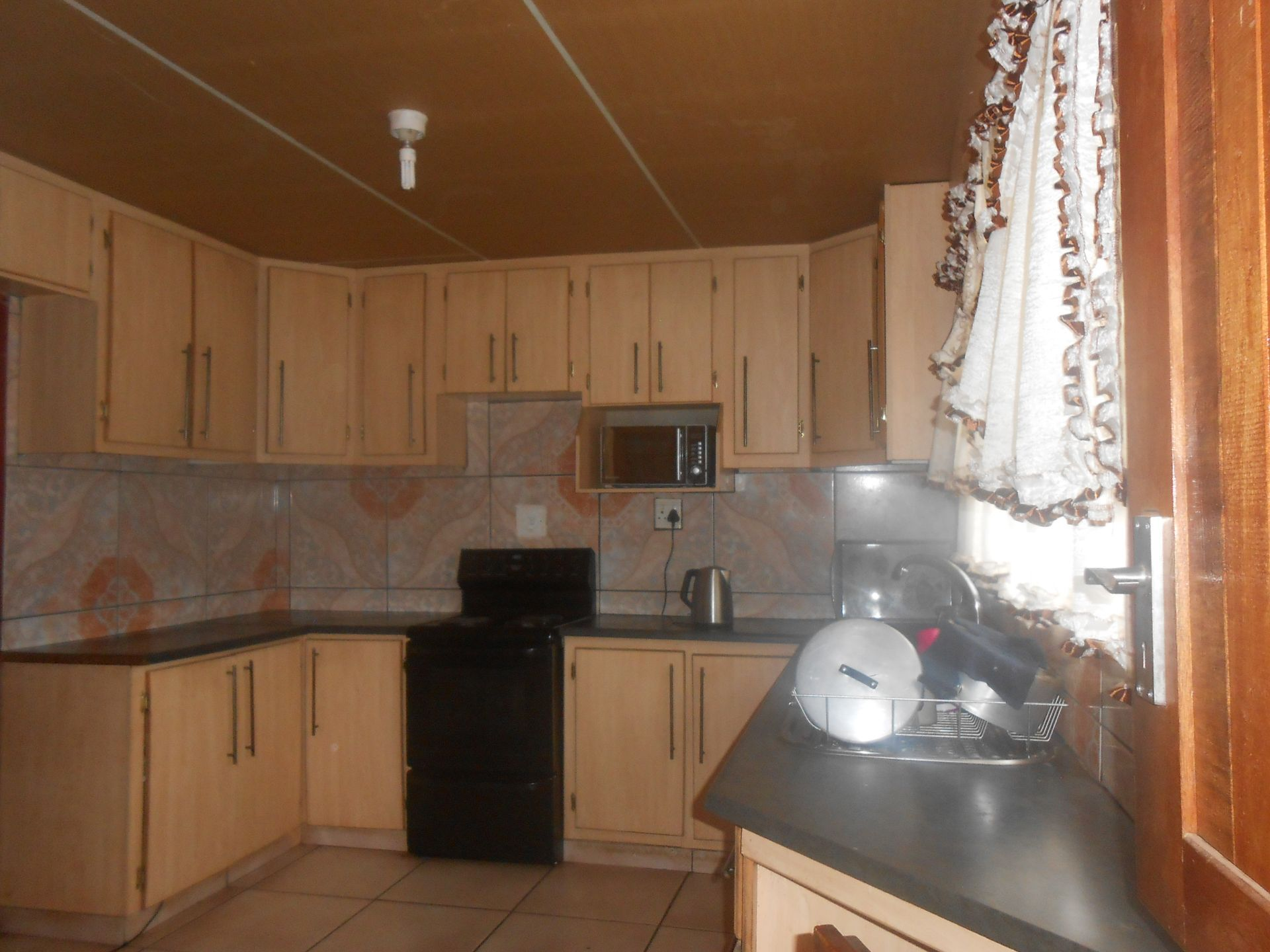 Ikageng property for sale. Ref No: 13564517. Picture no 3