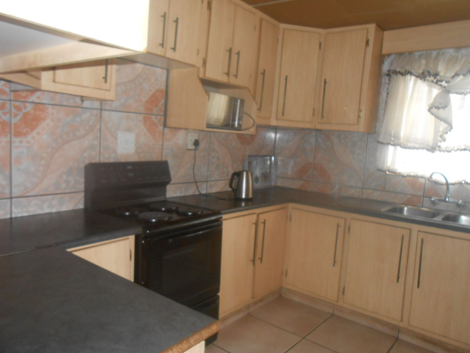 Ikageng property for sale. Ref No: 13564517. Picture no 4