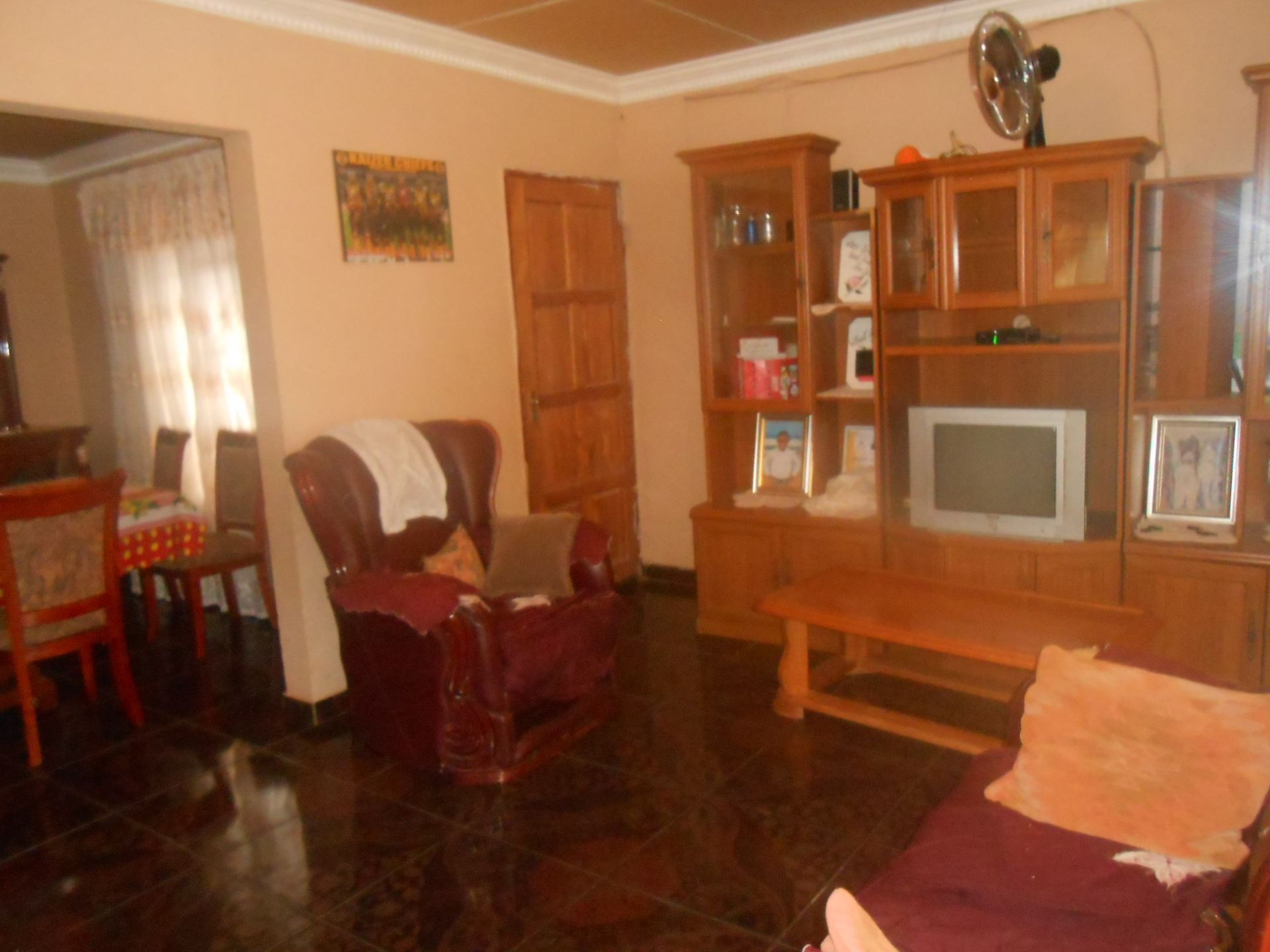 Ikageng property for sale. Ref No: 13564517. Picture no 7