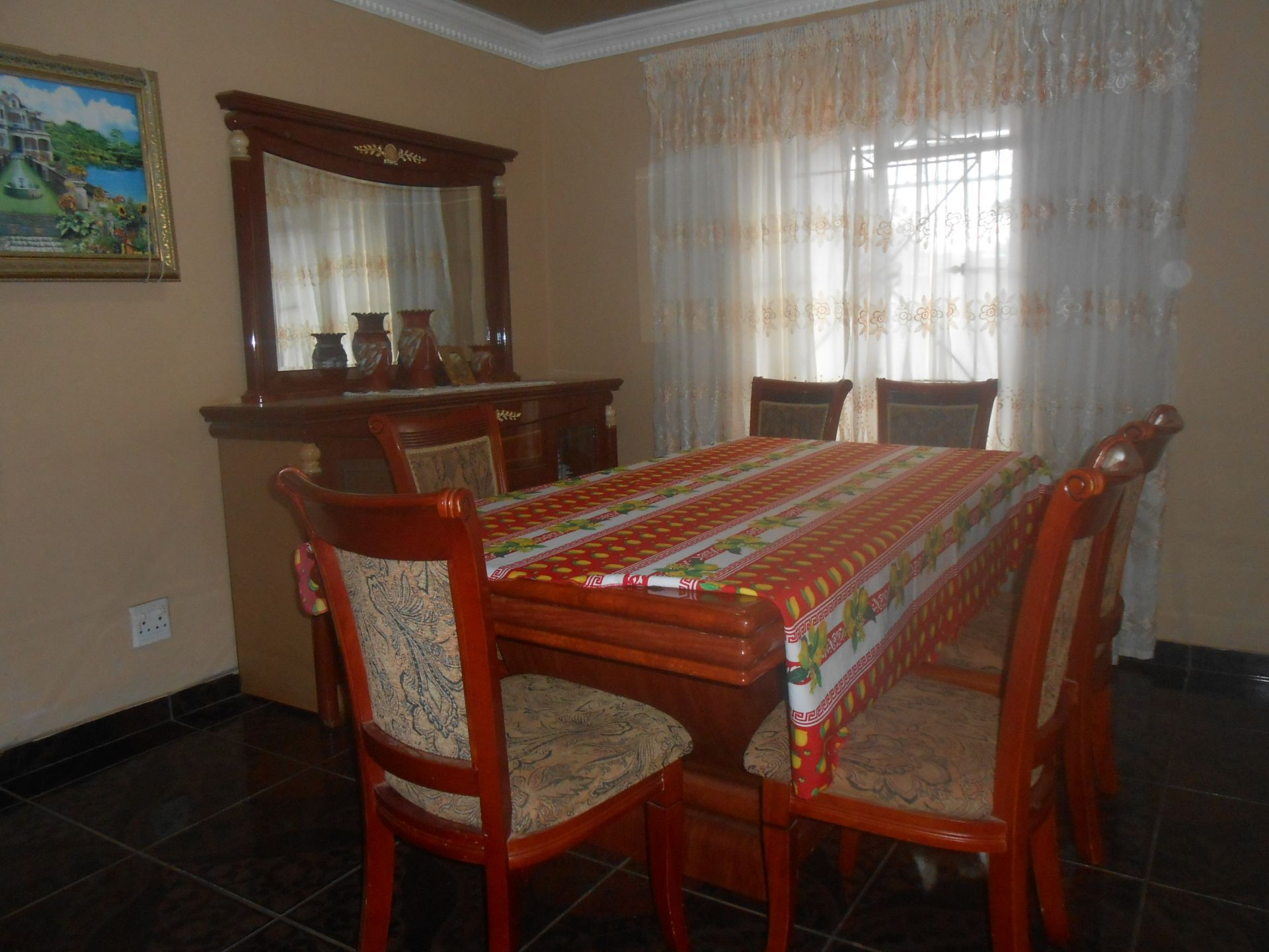 Ikageng property for sale. Ref No: 13564517. Picture no 9