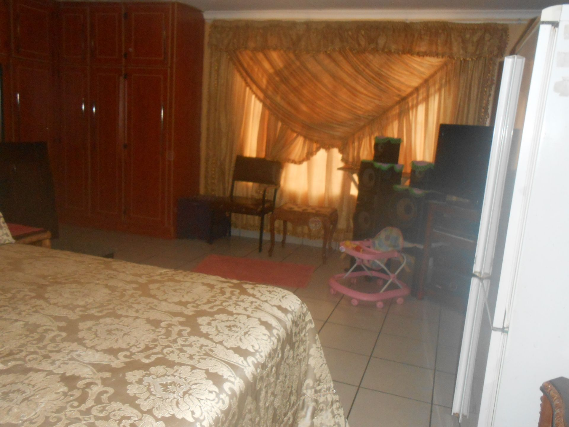 Ikageng property for sale. Ref No: 13564517. Picture no 12