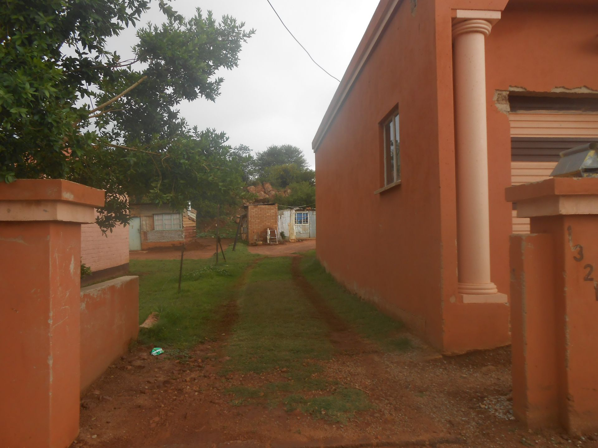Ikageng property for sale. Ref No: 13564517. Picture no 20