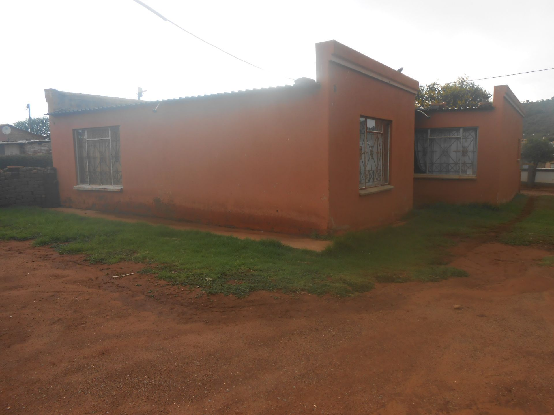 Ikageng property for sale. Ref No: 13564517. Picture no 21