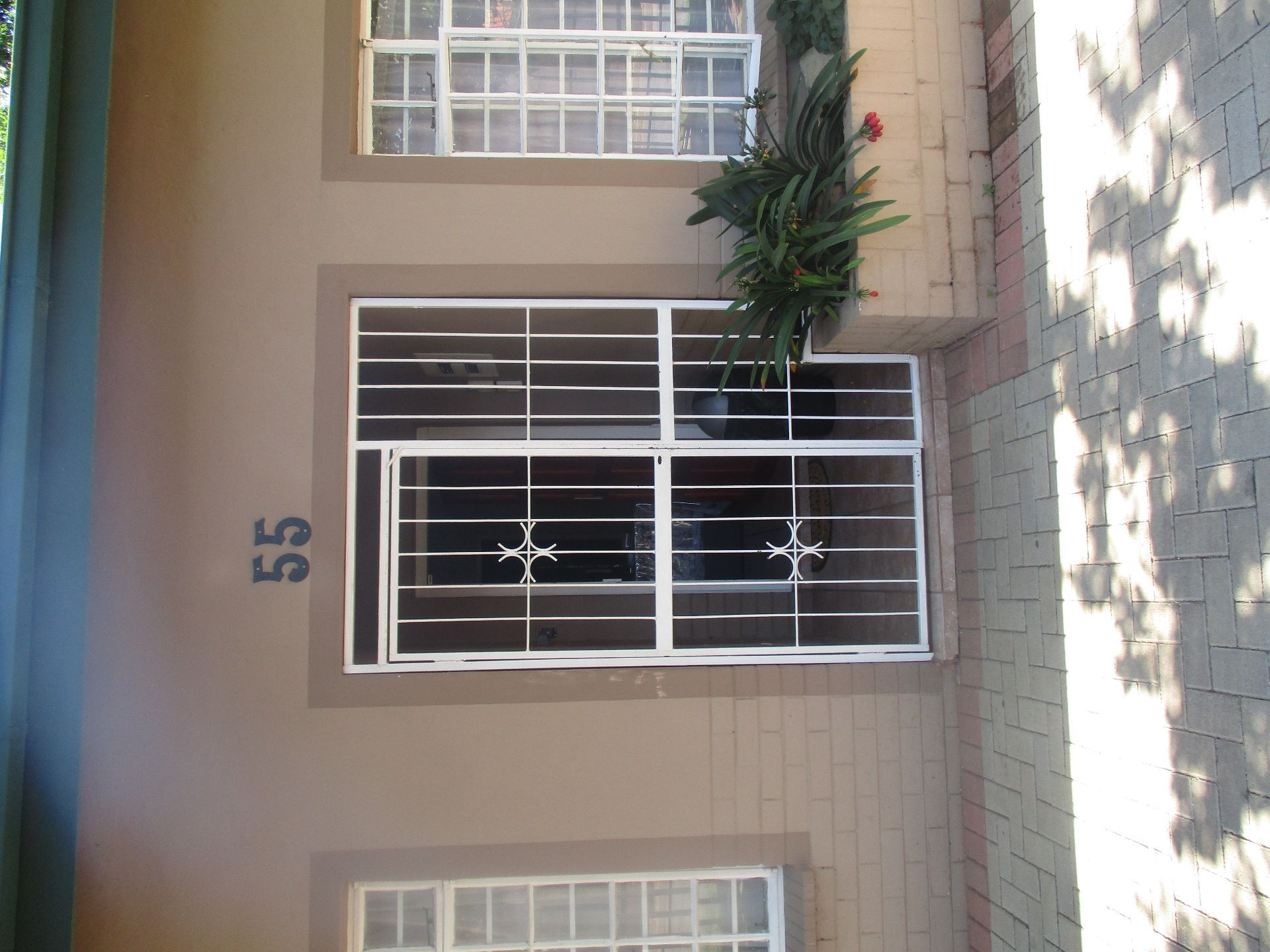 Property and Houses to rent in Potchefstroom, Apartment, 0.5 Bedrooms - ZAR ,  2,60*,M