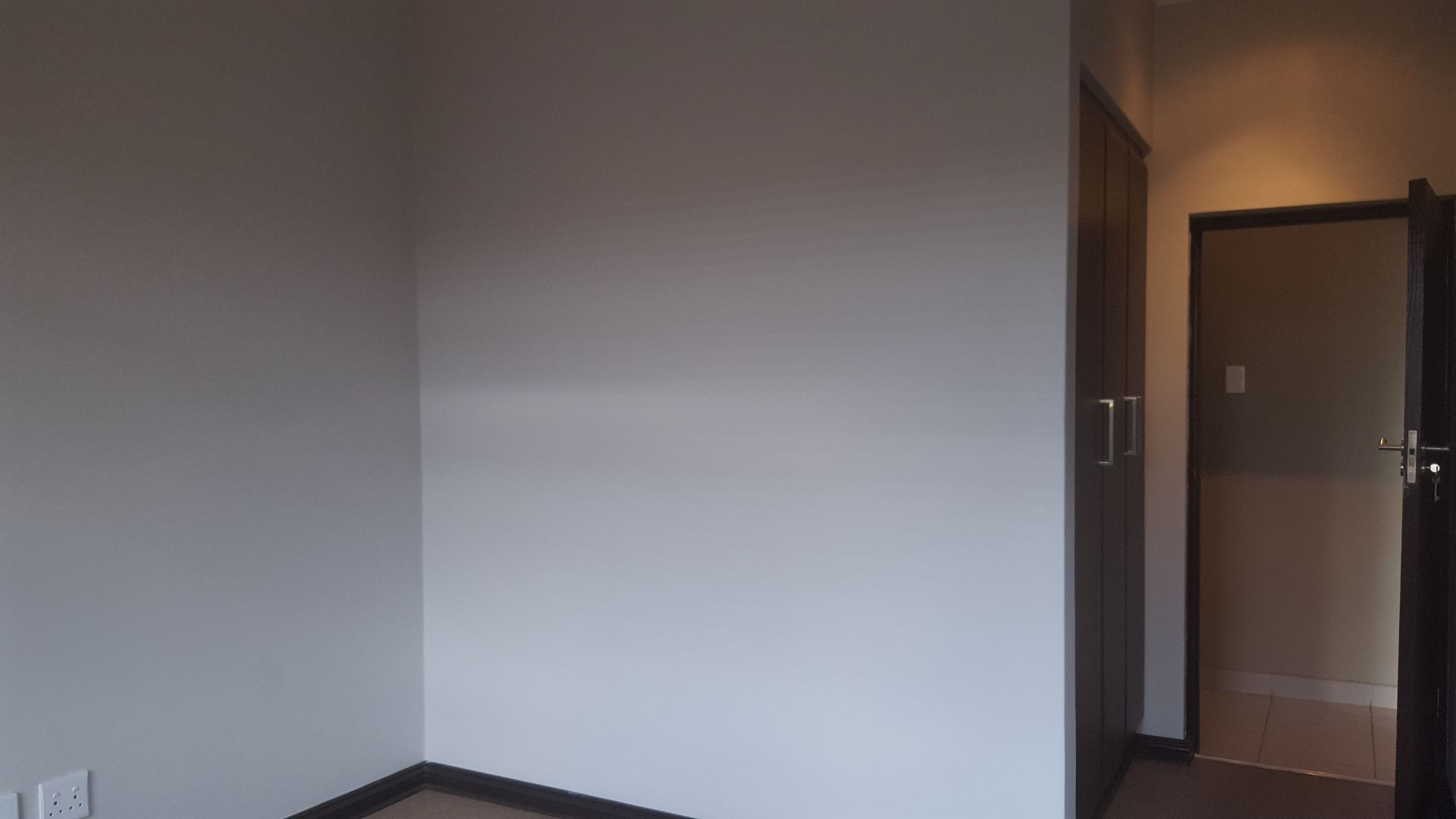 Die Bult property for sale. Ref No: 13568285. Picture no 18
