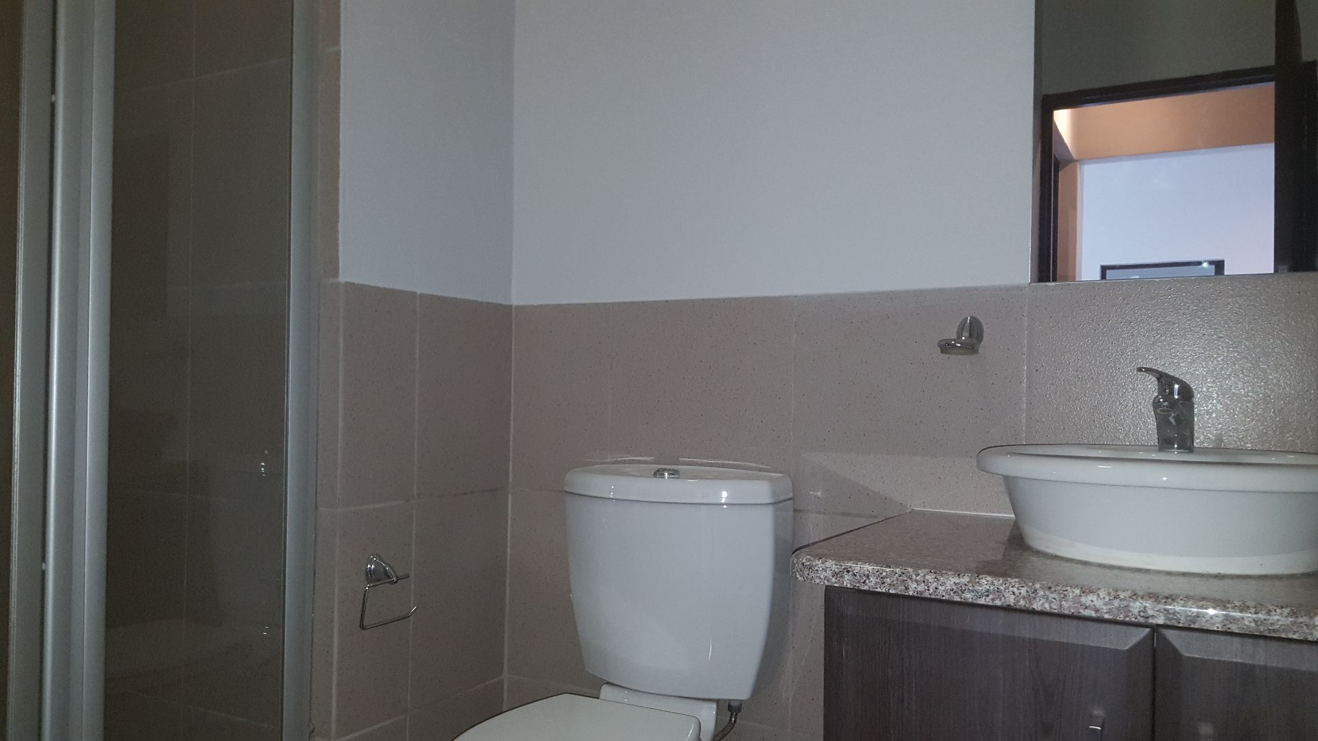 Die Bult property for sale. Ref No: 13568285. Picture no 21