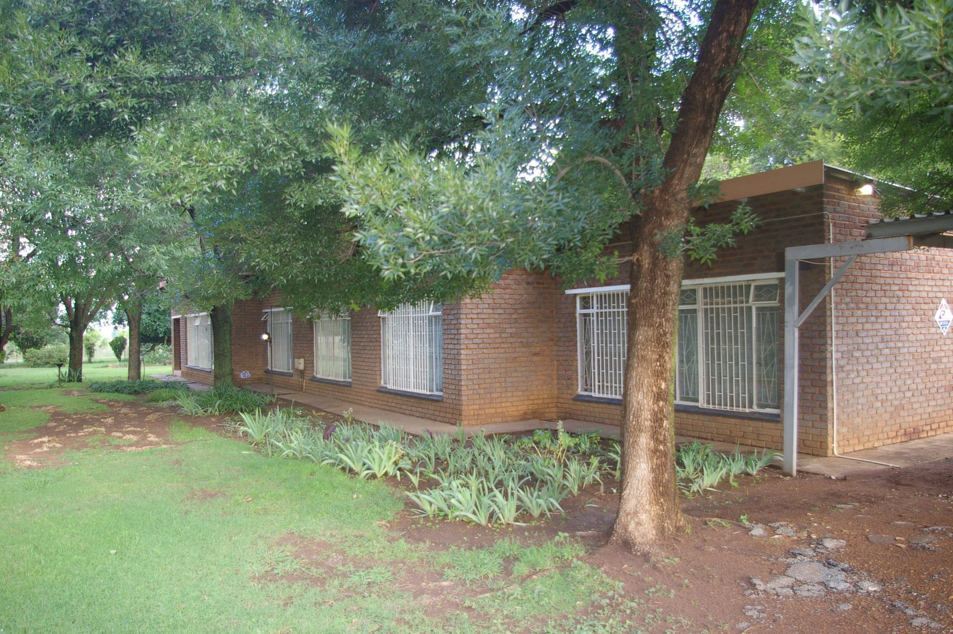 Potchefstroom, Vyfhoek Property  | Houses For Sale Vyfhoek, VYFHOEK, House 4 bedrooms property for sale Price:1,600,000