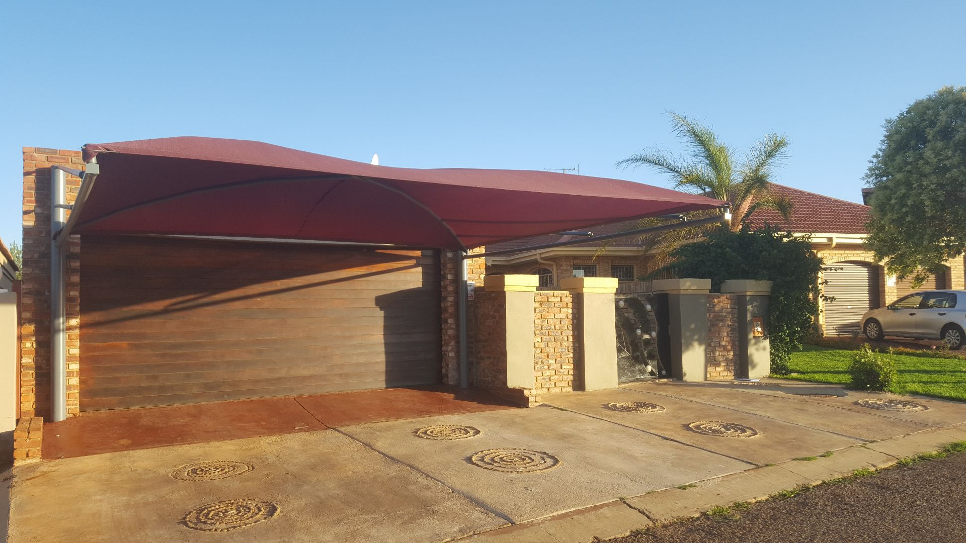 Potchefstroom, Mohadin Property  | Houses For Sale Mohadin, MOHADIN, House 2 bedrooms property for sale Price:720,000