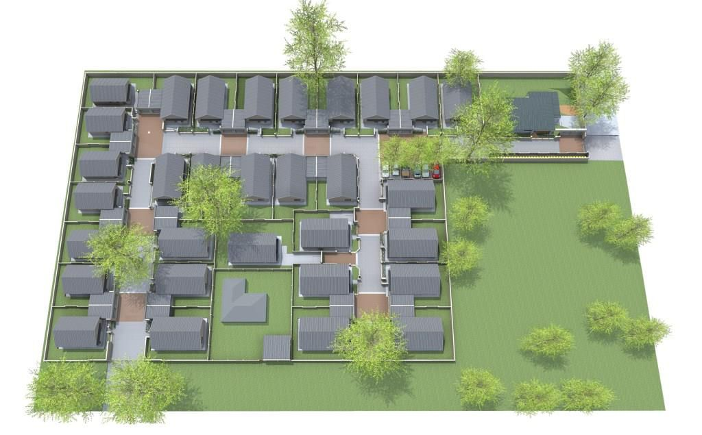 Potchefstroom, Die Bult Property  | Houses To Rent Die Bult, DIE BULT, Cluster 3 bedrooms property to rent Price:,  7,00*