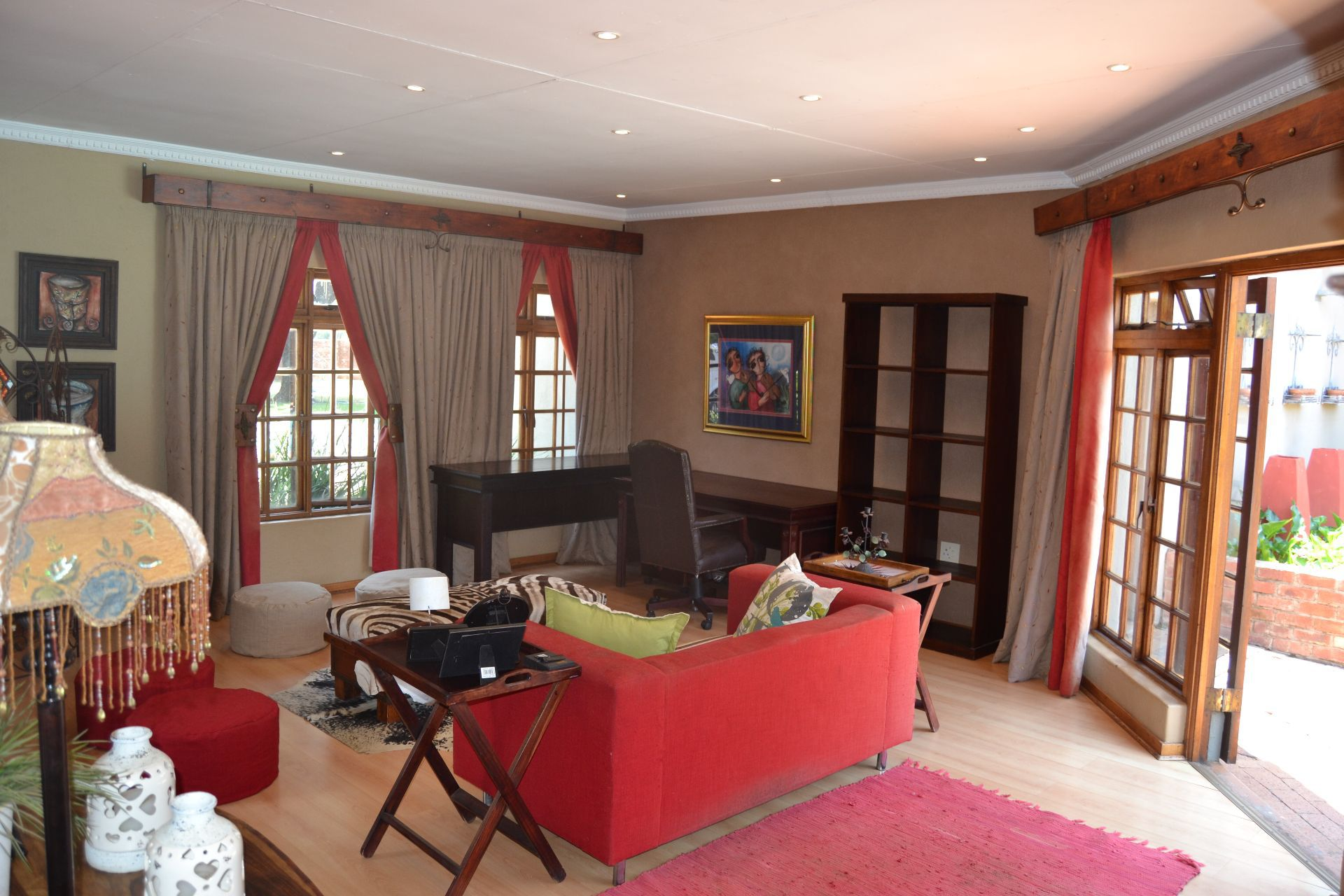 Farms for sale in wilgeboom a h 8 bedroom 13577974 2 1 for S h bedroom gallery