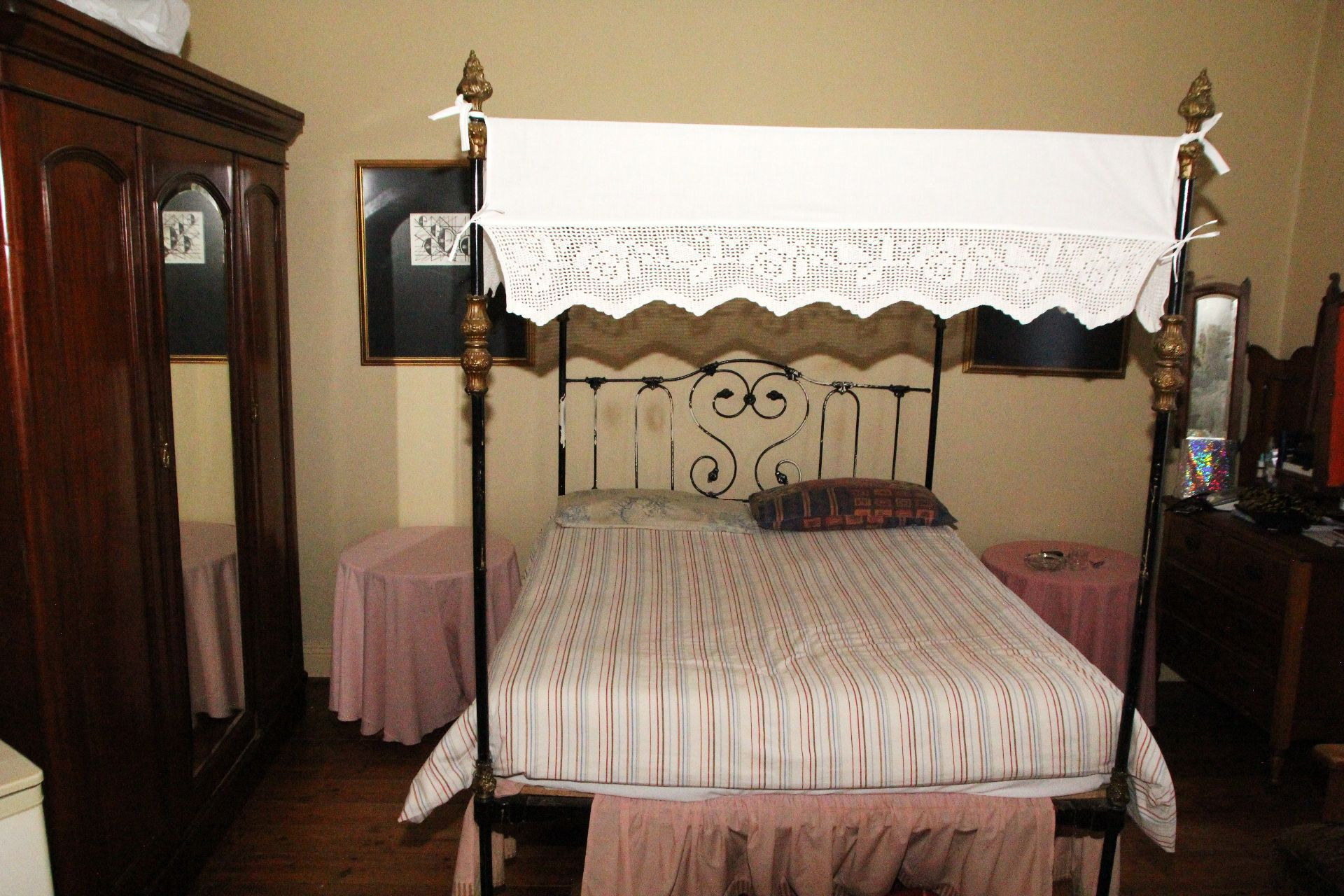 Potchefstroom Central property for sale. Ref No: 13578339. Picture no 23