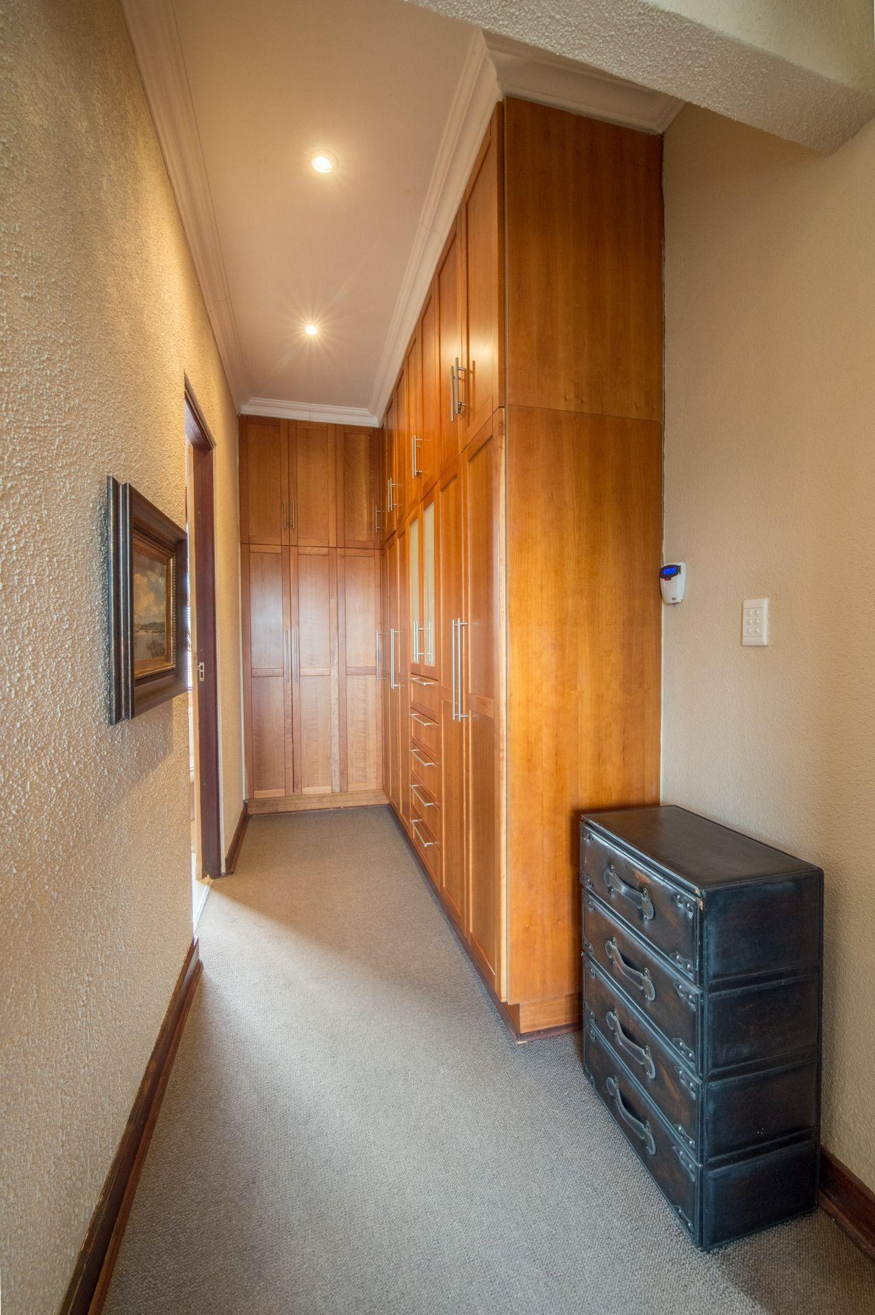 Baillie Park property for sale. Ref No: 13588231. Picture no 21