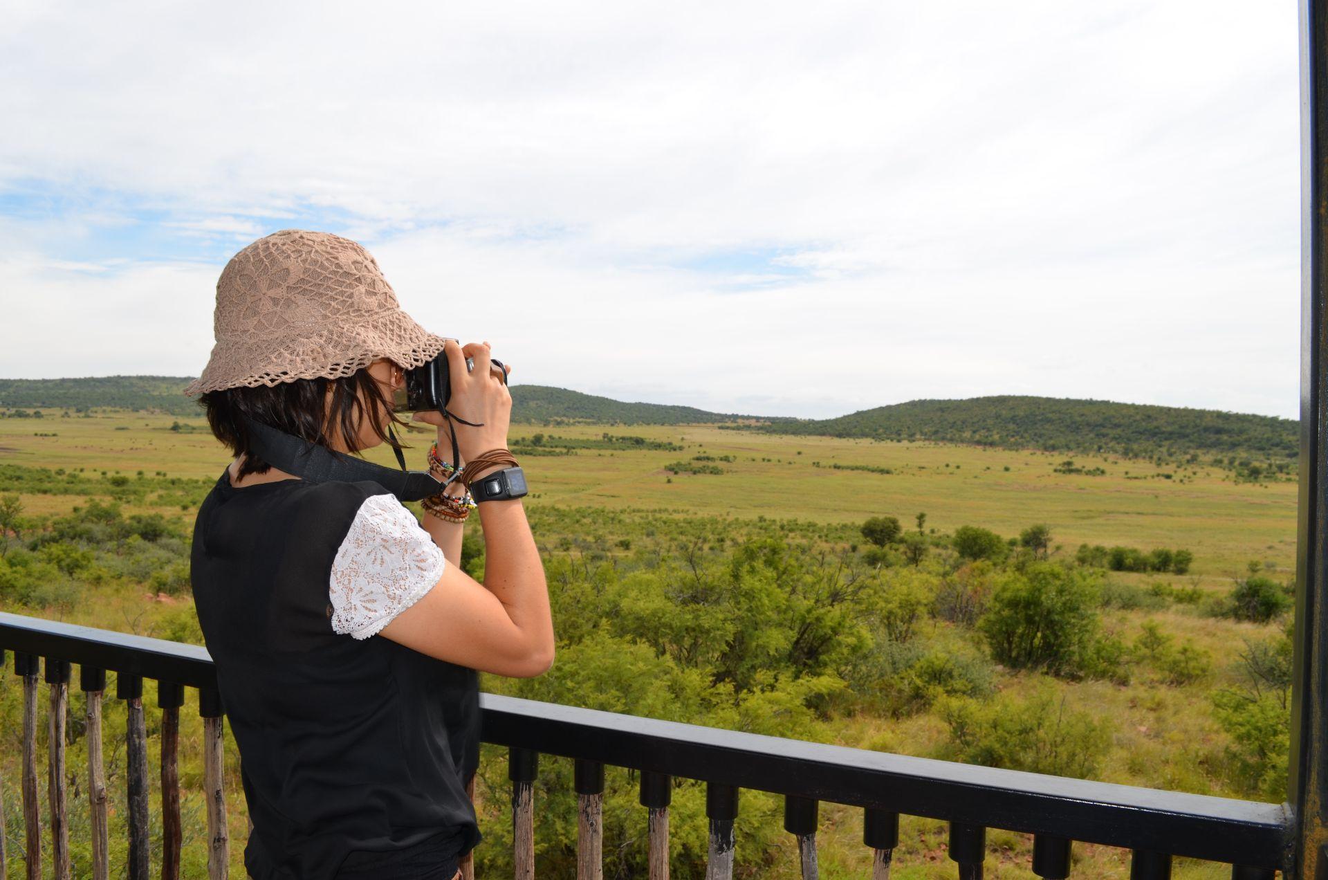 Potchefstroom, Lekwena Wildlife Estate Property  | Houses For Sale Lekwena Wildlife Estate, LEKWENA WILDLIFE ESTATE, Stand  property for sale Price:1,121,000