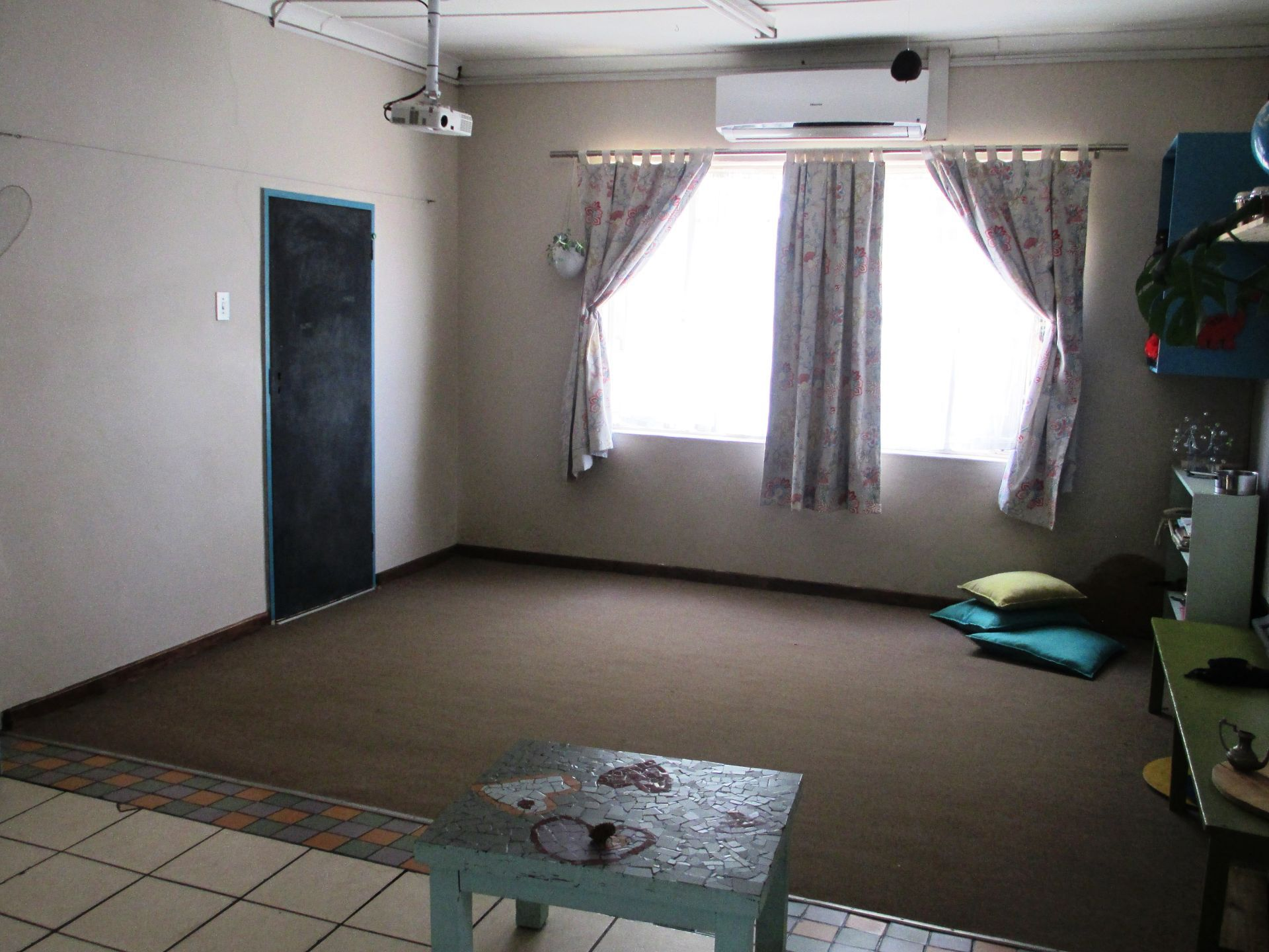 Potchefstroom Central property for sale. Ref No: 13580277. Picture no 7