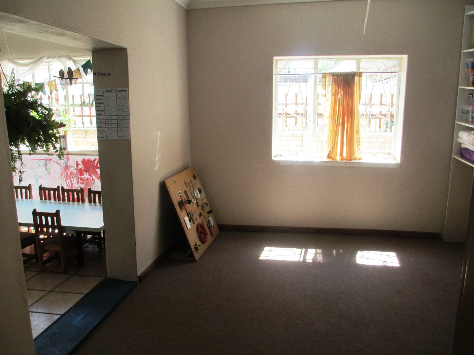 Potchefstroom Central property for sale. Ref No: 13580277. Picture no 8