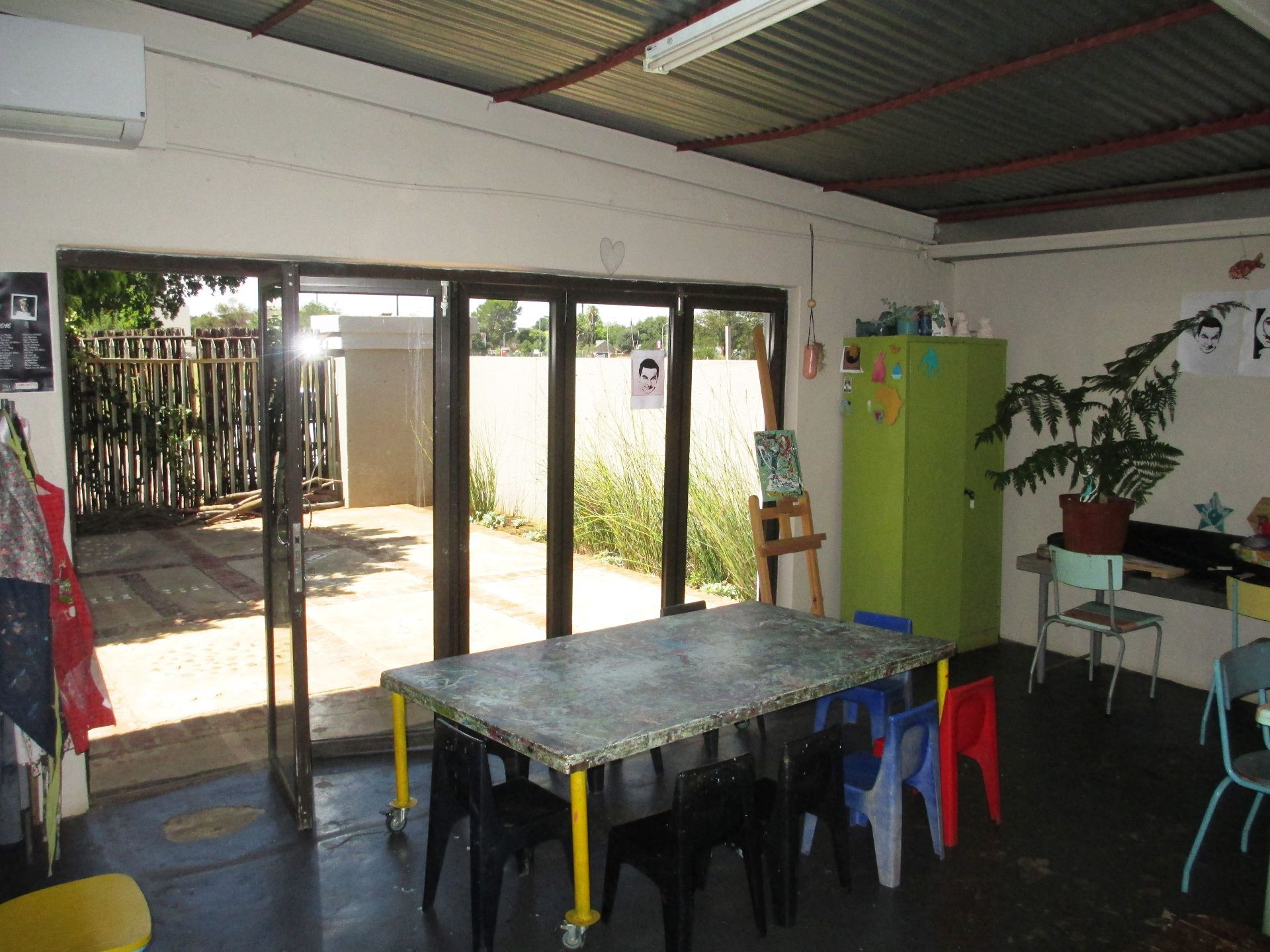 Potchefstroom Central property for sale. Ref No: 13580277. Picture no 15
