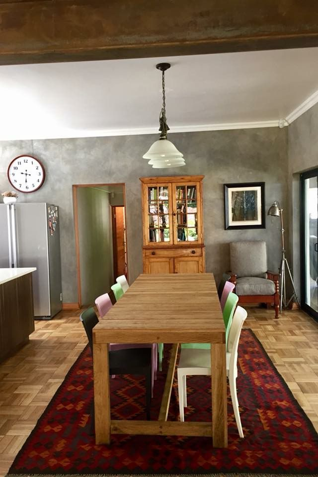 Mooivallei Park property to rent. Ref No: 13580800. Picture no 6