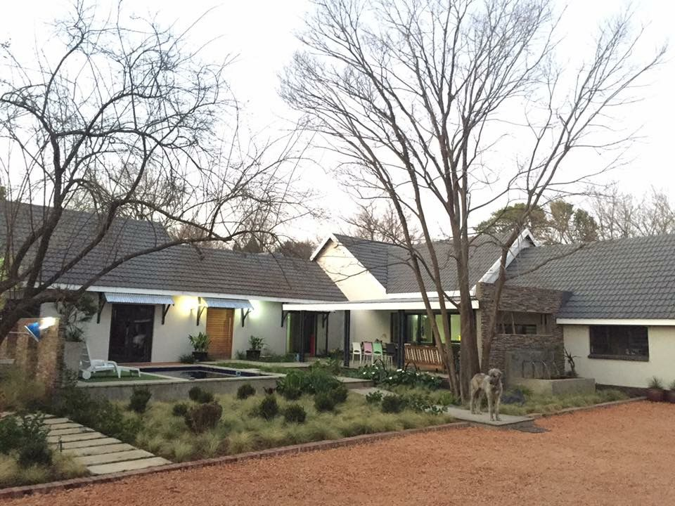 Mooivallei Park property to rent. Ref No: 13580800. Picture no 3