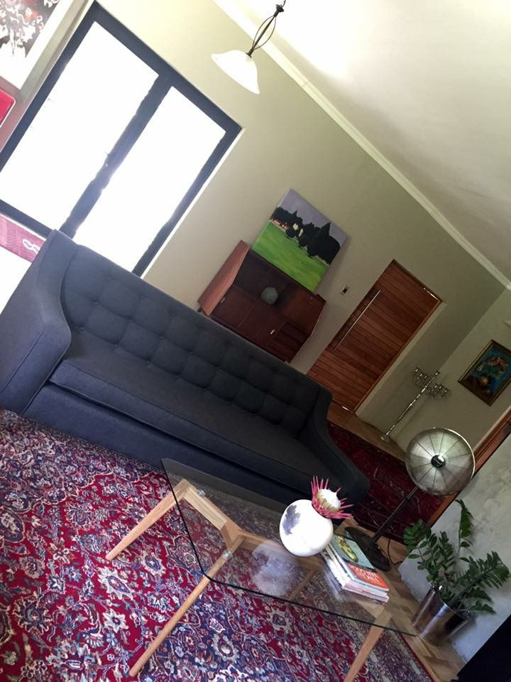 Mooivallei Park property to rent. Ref No: 13580800. Picture no 10