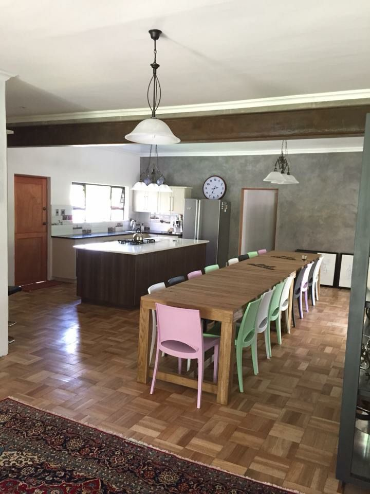 Mooivallei Park property to rent. Ref No: 13580800. Picture no 5