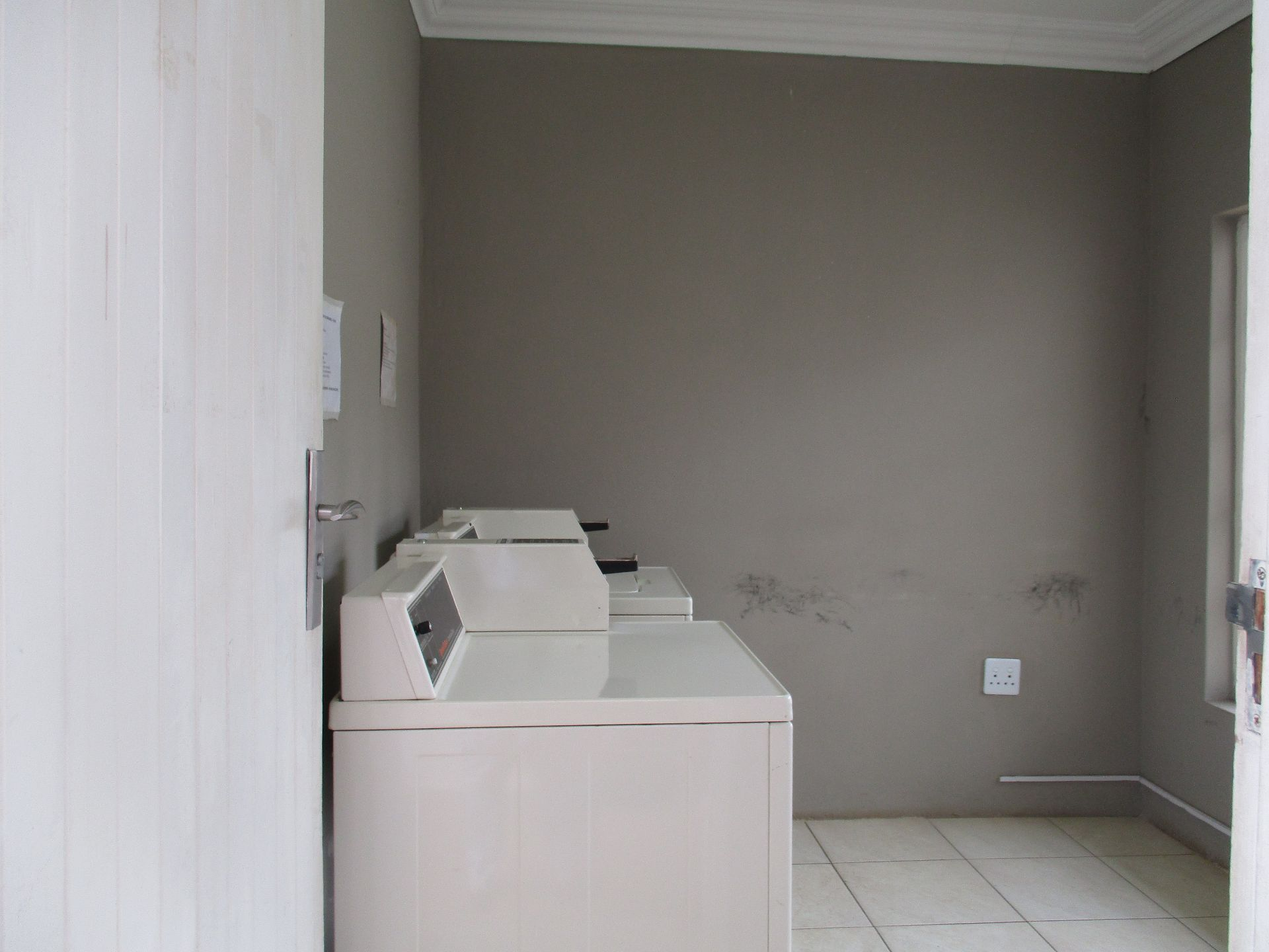 Die Bult property to rent. Ref No: 13585888. Picture no 6