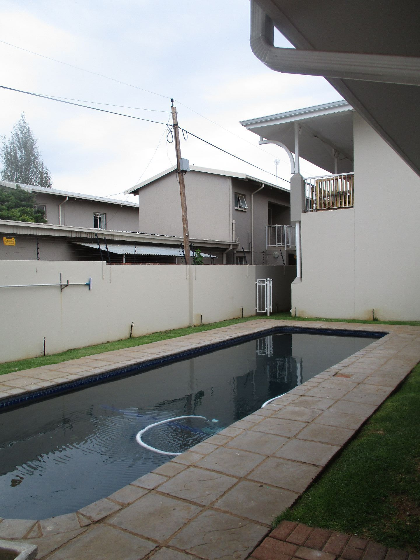 Die Bult property to rent. Ref No: 13585888. Picture no 7