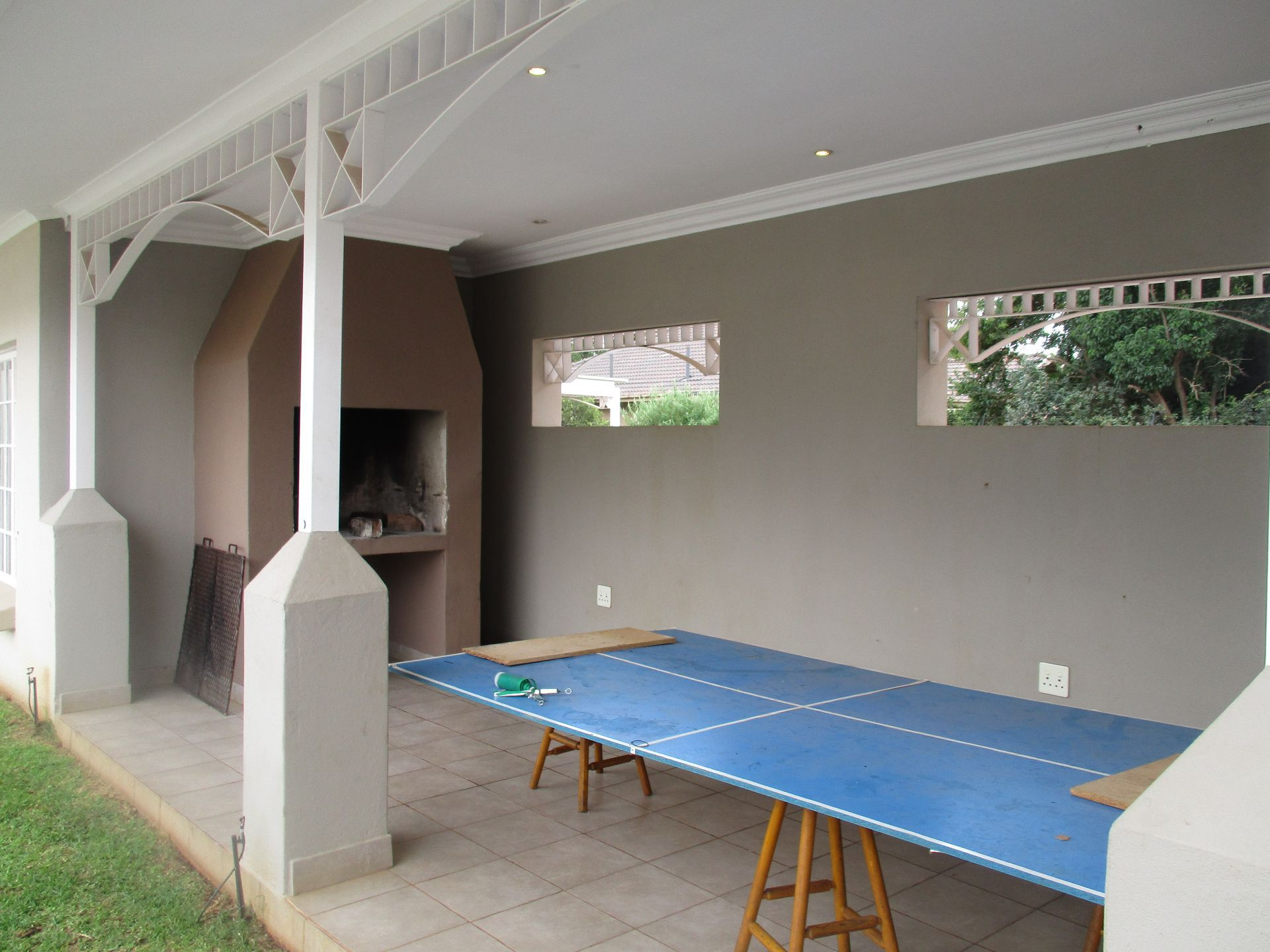 Die Bult property to rent. Ref No: 13585888. Picture no 8
