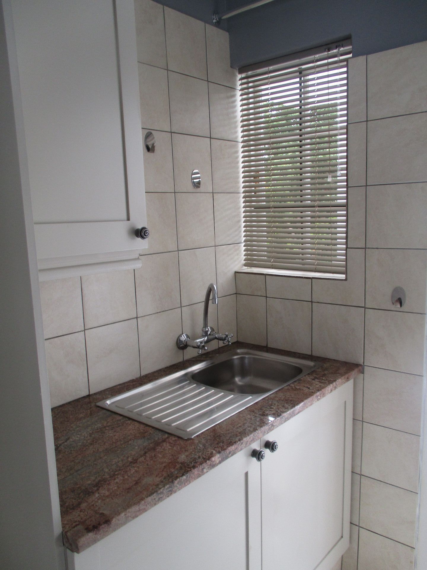 Die Bult property to rent. Ref No: 13585888. Picture no 15